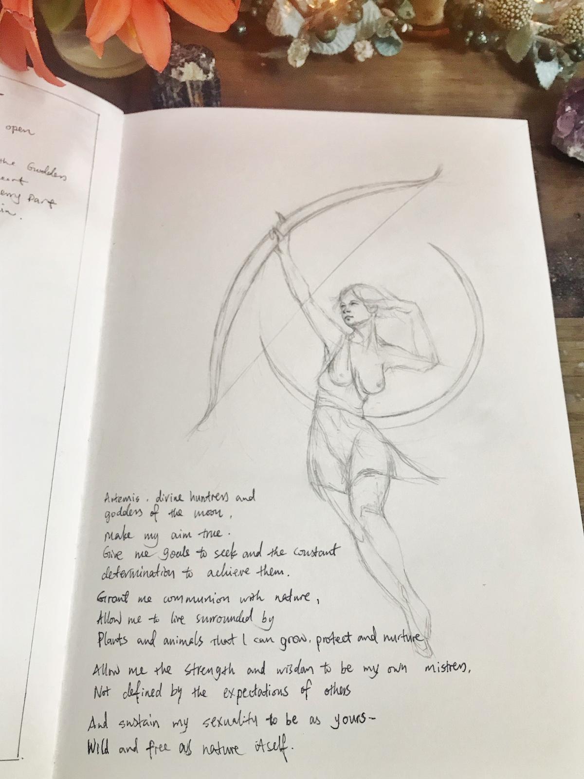 artemis-sketch.jpg