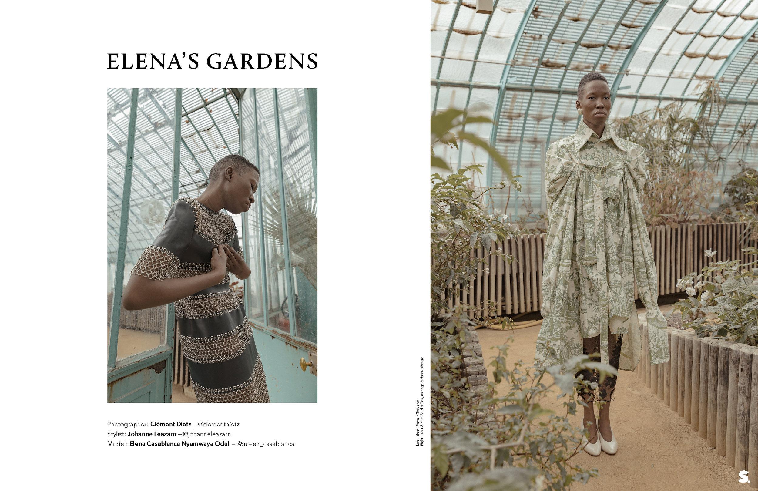 elena-gardens-editorial-sauvage-dietz