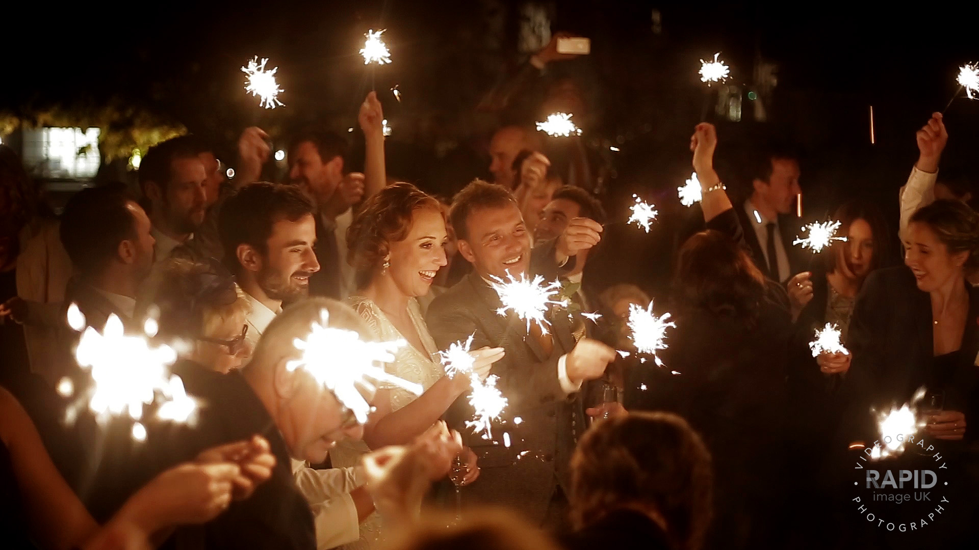 Bishop sparkler wedding video still.jpg