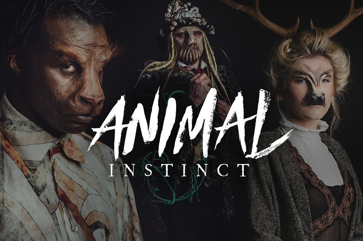 Website-Article-Thumbnail-AnimalInstinct.jpg