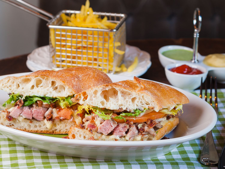 sandwiche_stubae.jpg