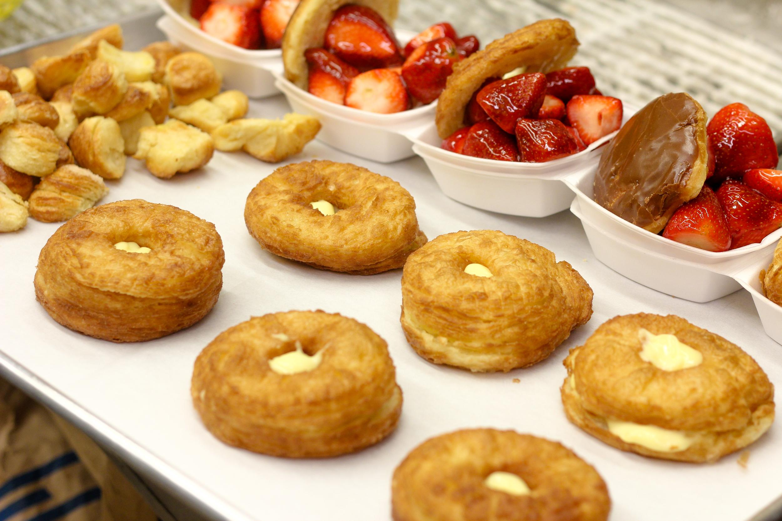 Donuts-22.jpg