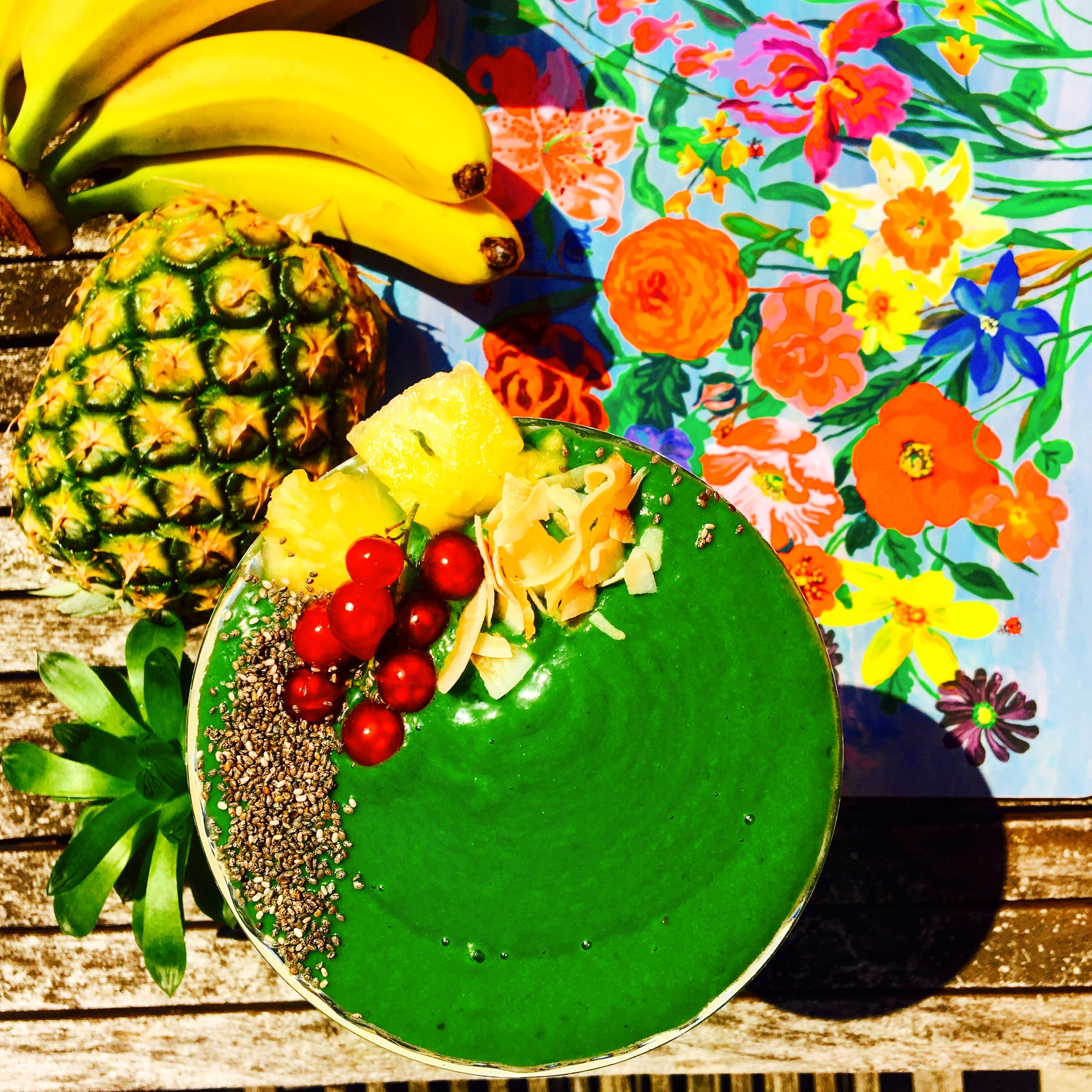 Recipes — Leticia Ringe - Create a Life that is Beautiful