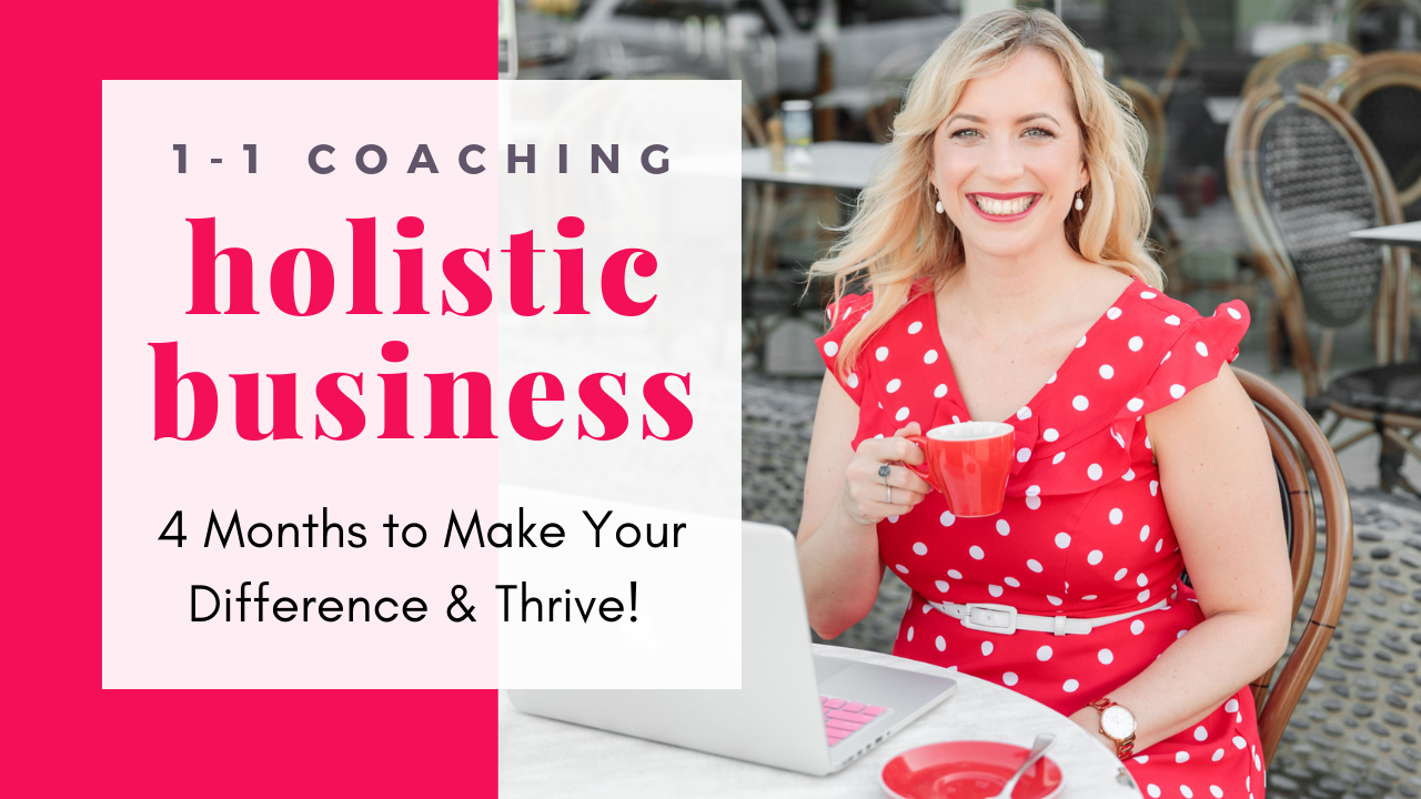 1-1 Holistic Business Coaching.png