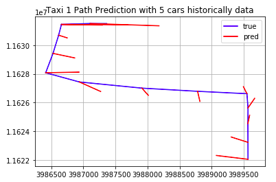 taxi1.png