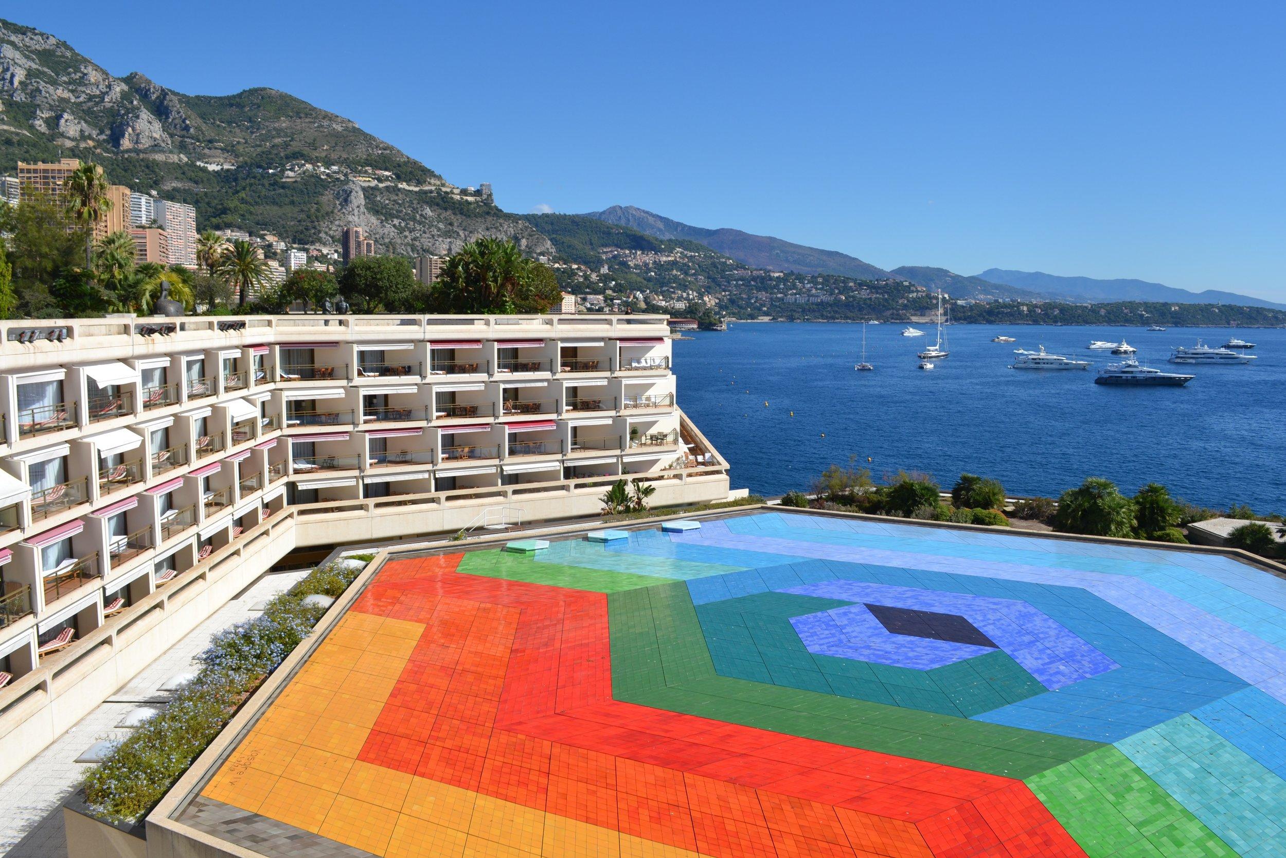 Monaco Hotel.jpg