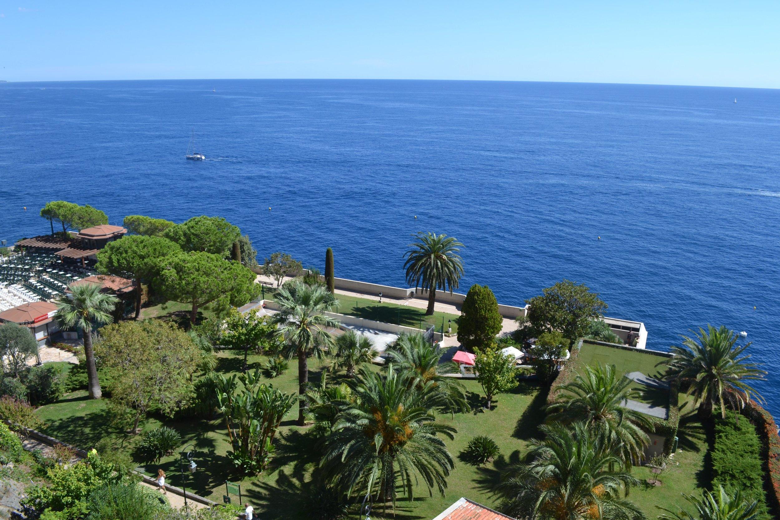 Monaco Landscaping.jpg