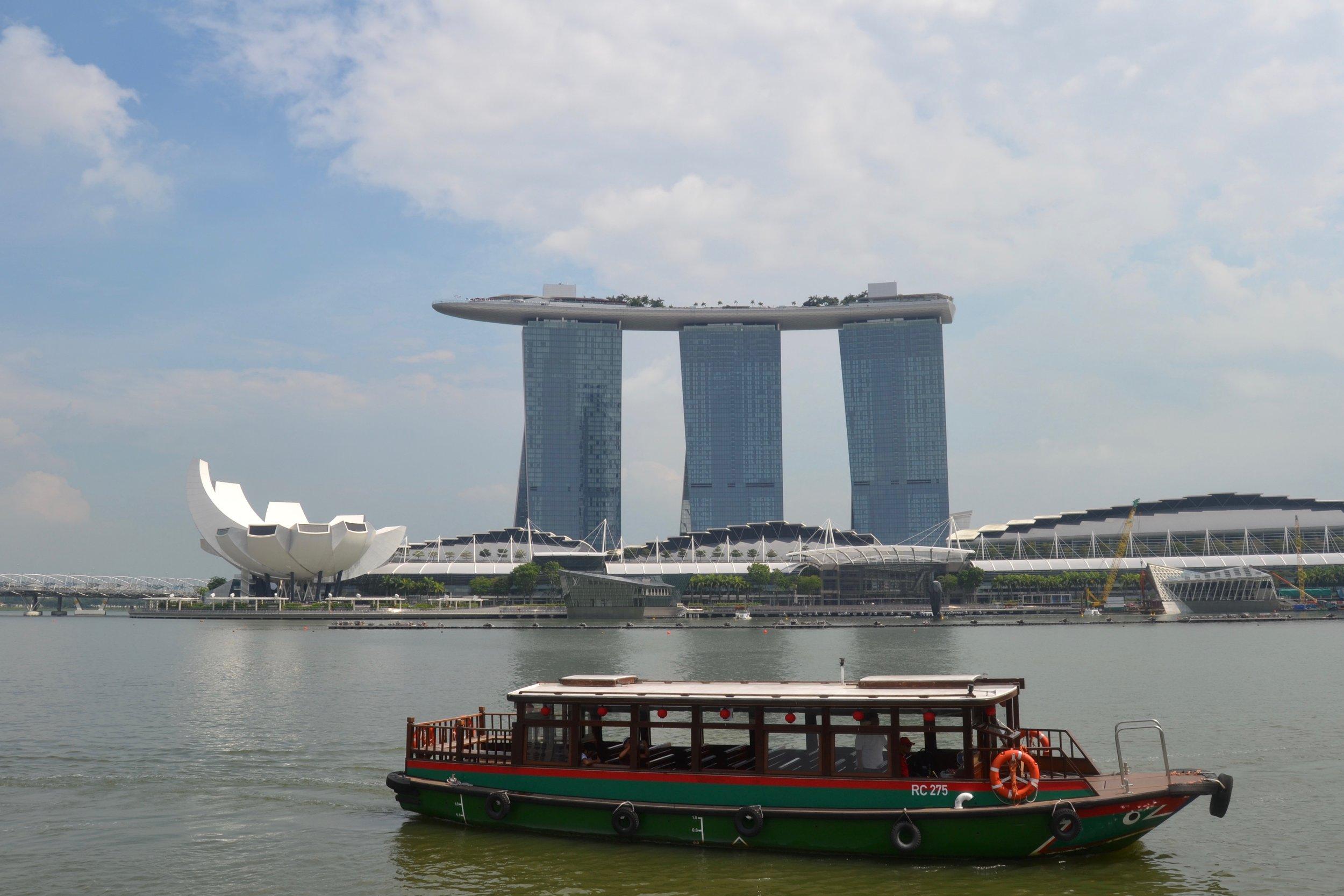 Marina Bay Sands Hotel.jpg