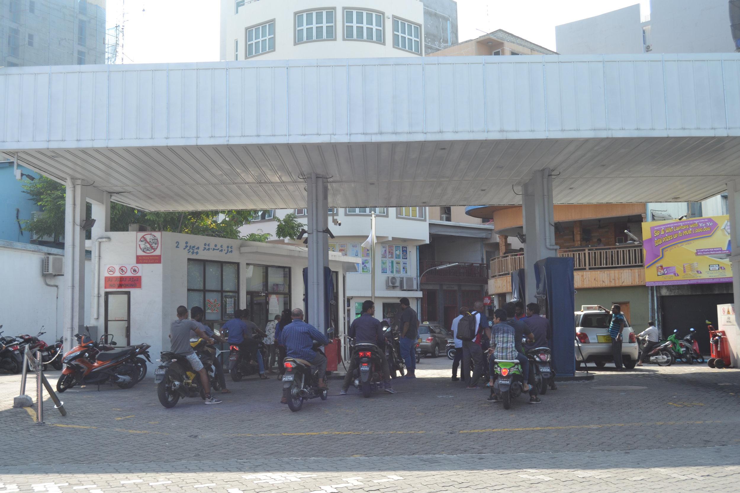 Maldives Gas Station.jpg