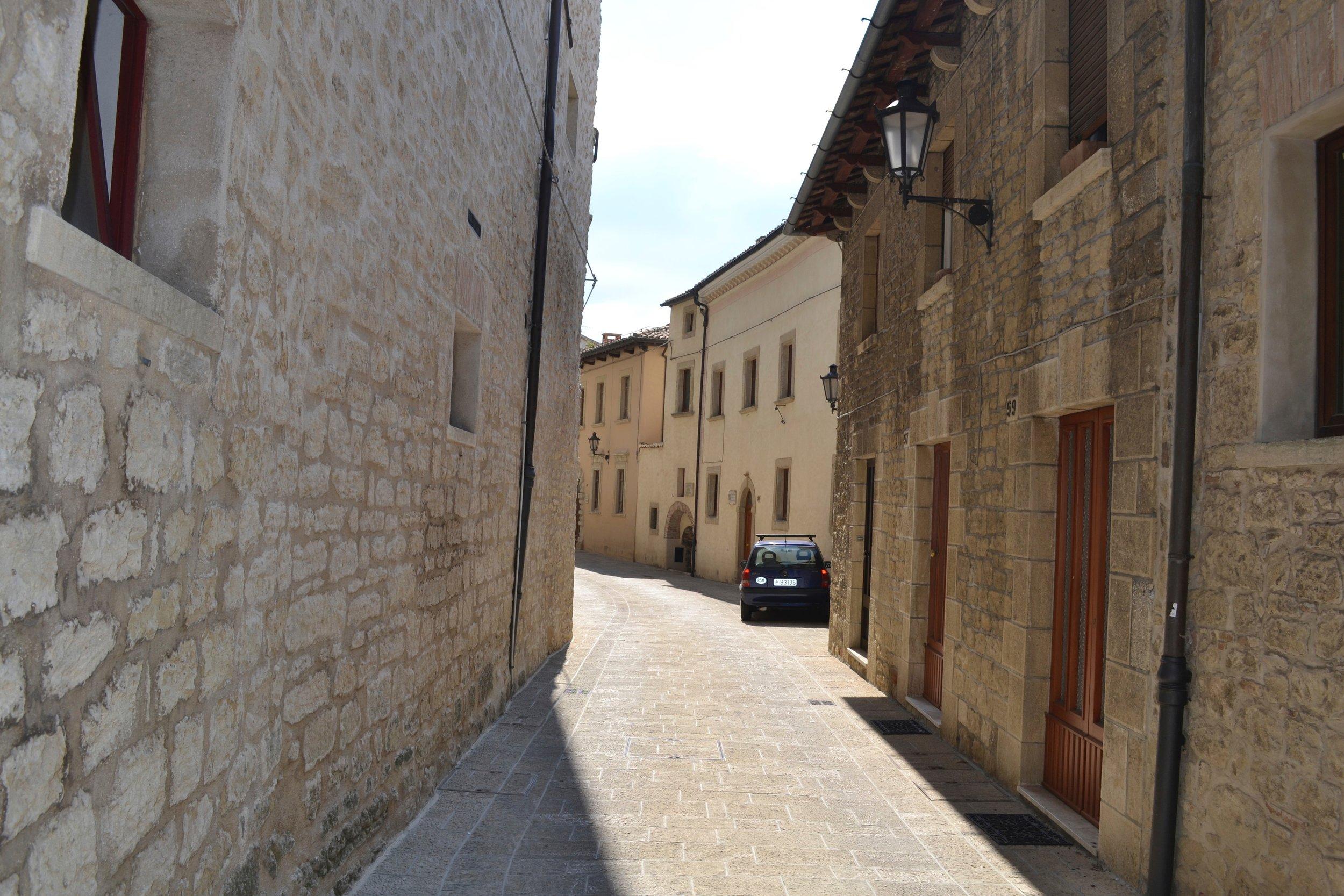 San Marino Street.jpg