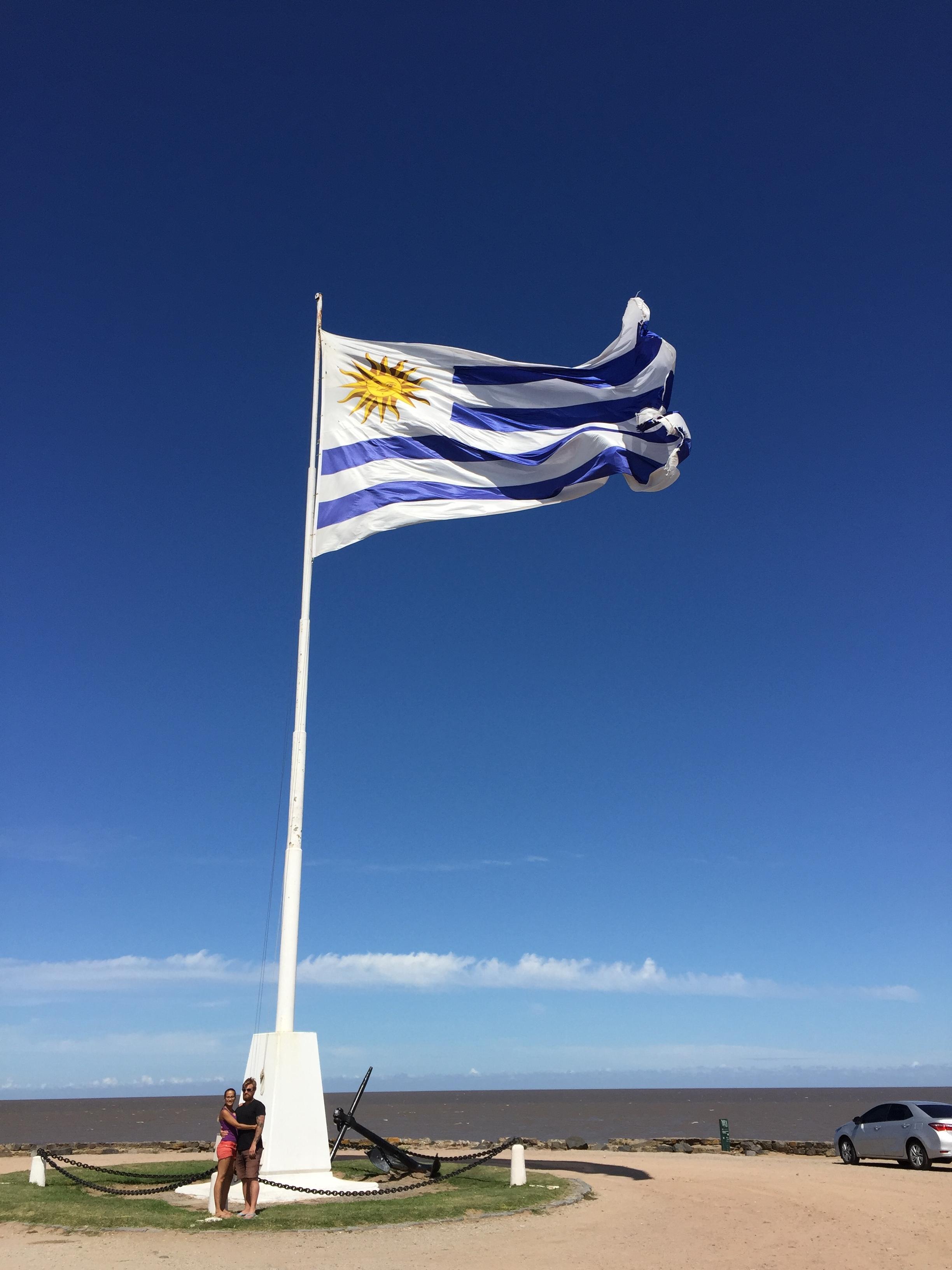 Giant Flag of Uruguay.jpg