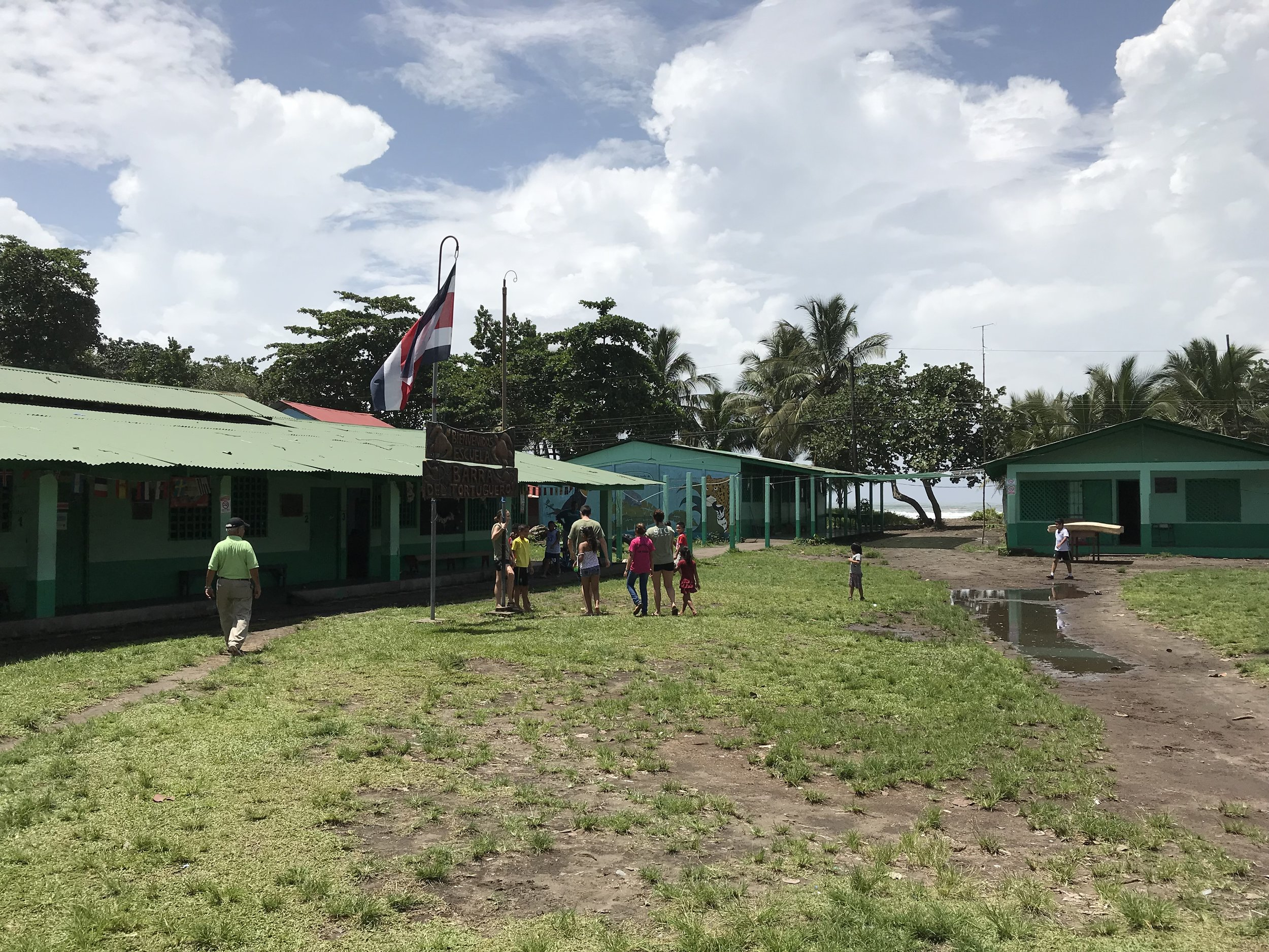 Tortuguero School.jpg
