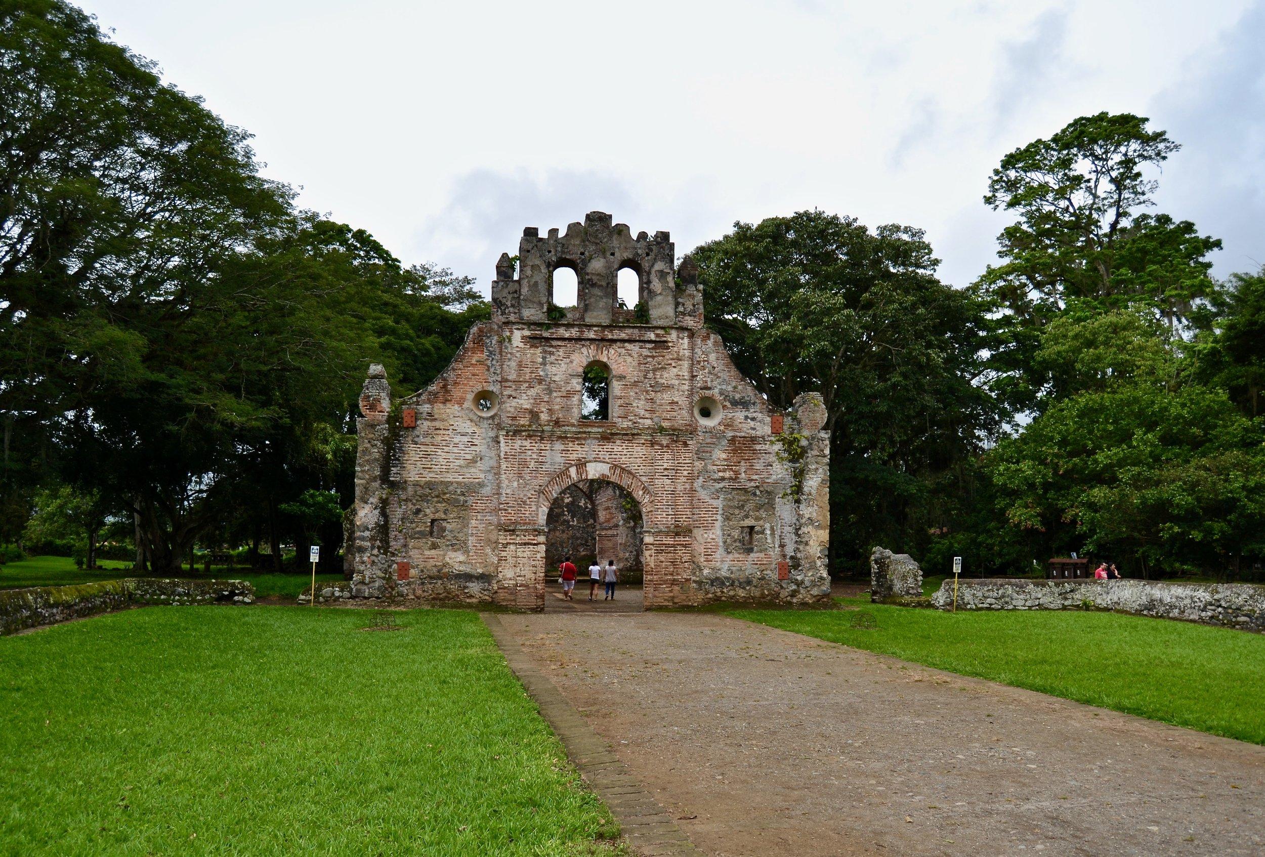 Ruined Church.jpg
