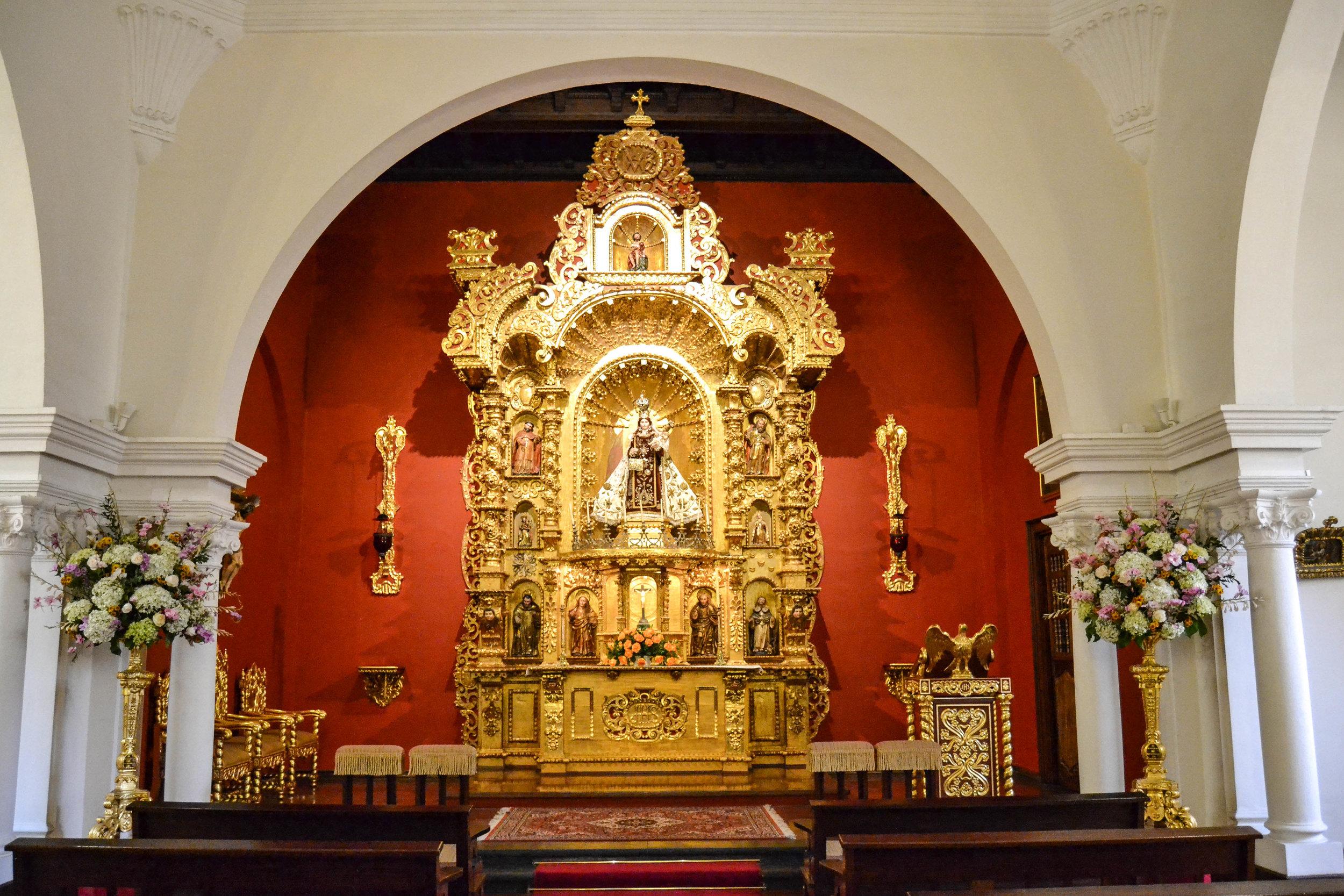 Archbishop Palace Altar.jpg