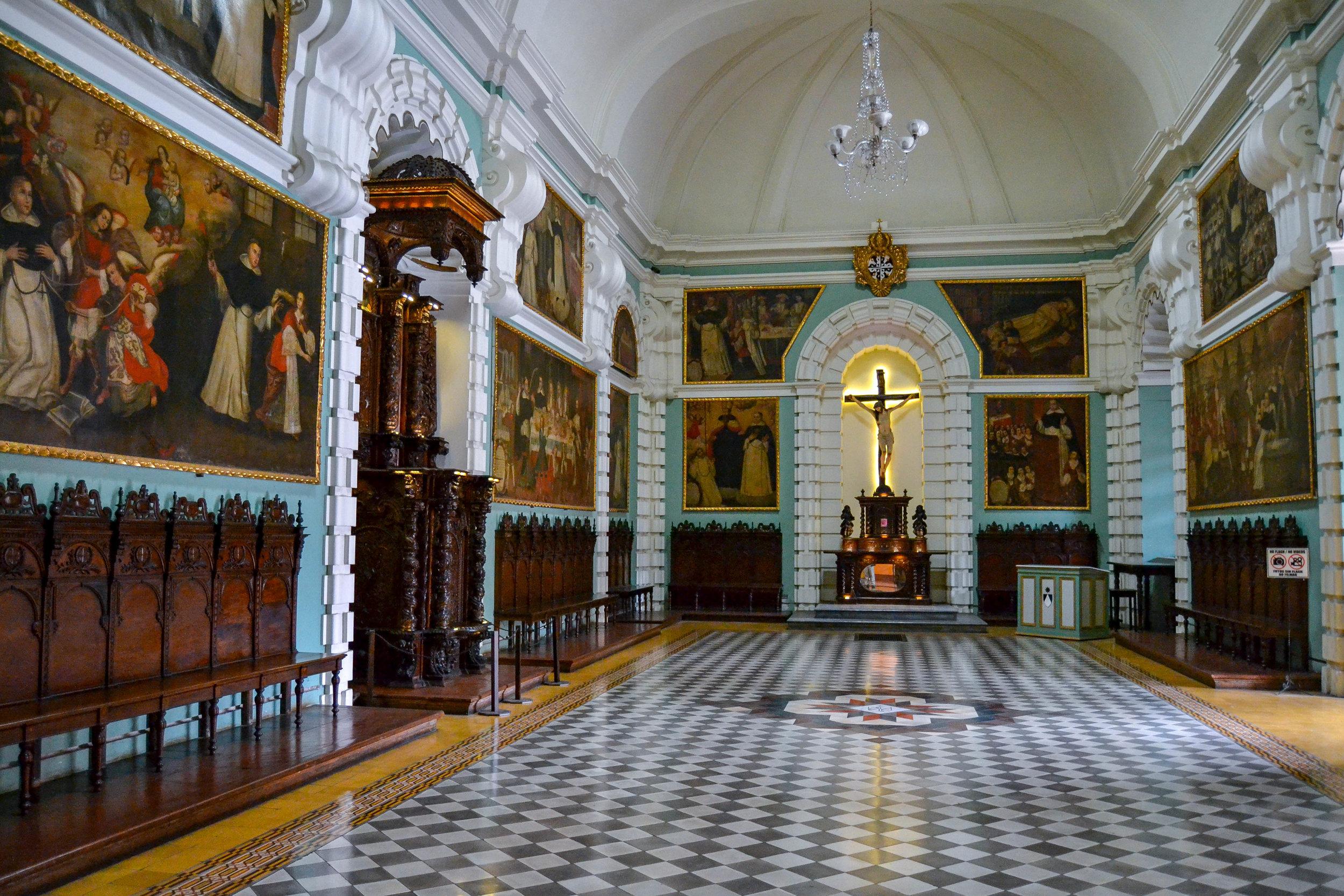 Chapter Room in Santo Domingo.jpg