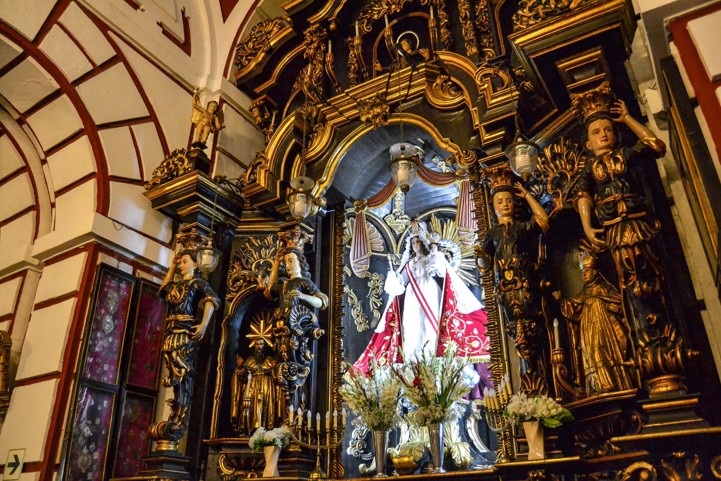 San Francisco Side Altar.jpg
