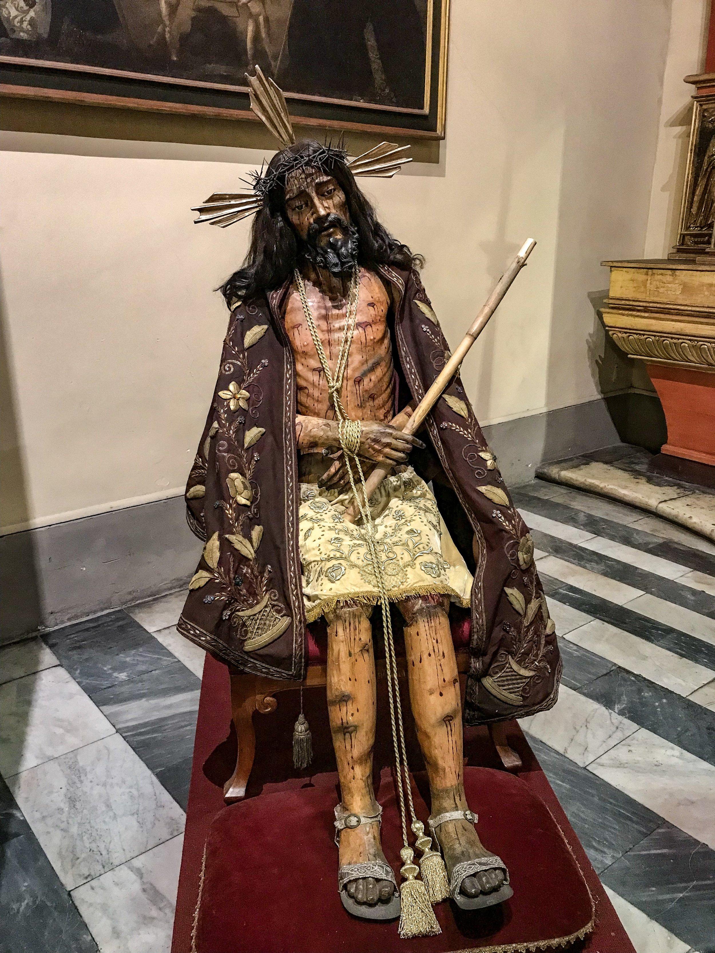 Christ as King.JPG