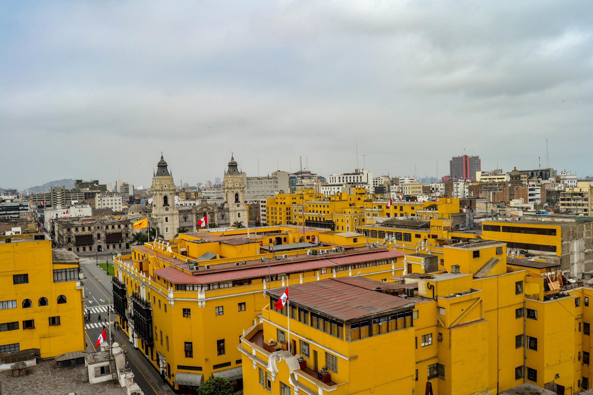 View of Plaza de Armas.jpg