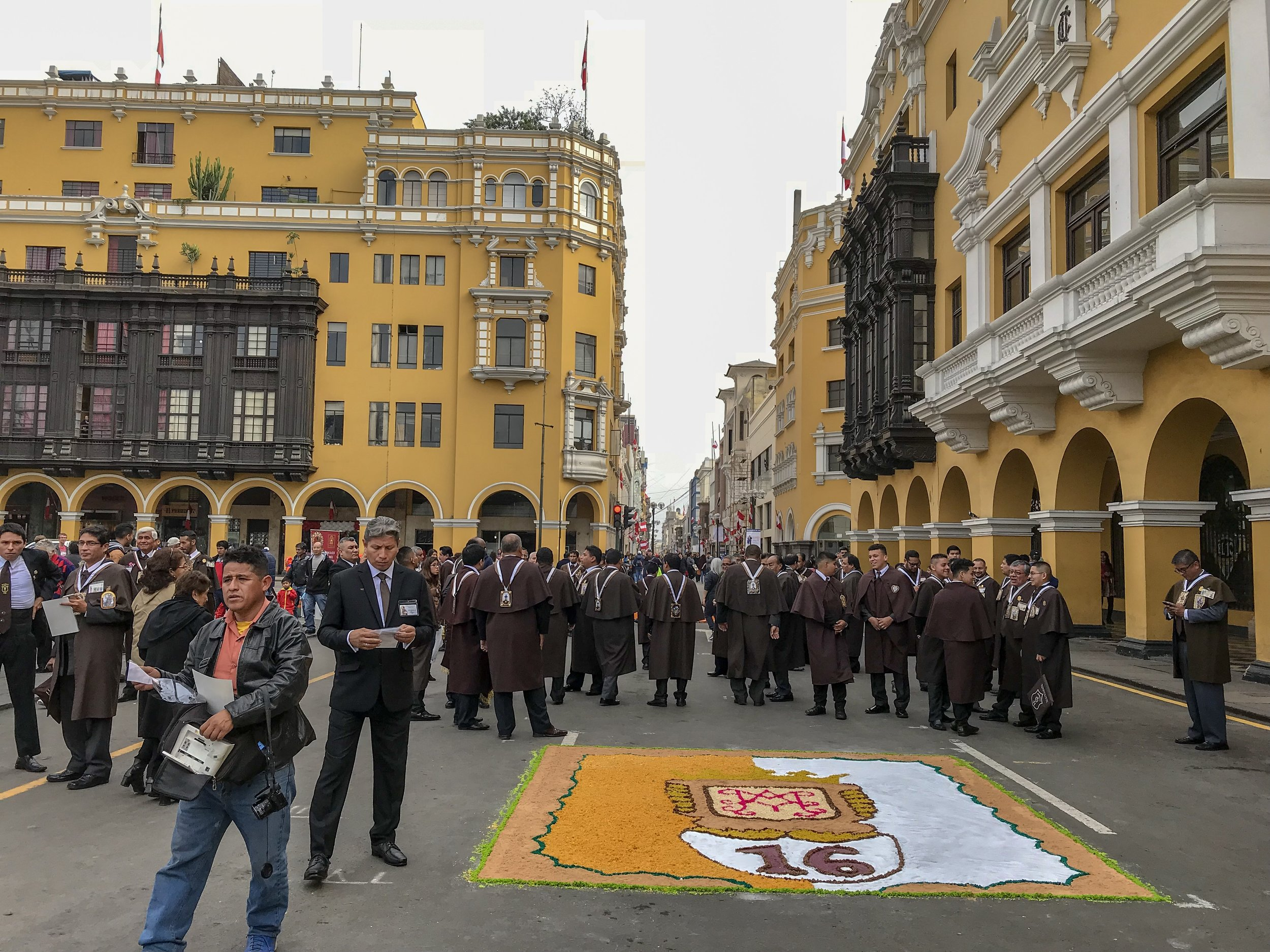 Confraternity Members Peru.jpg