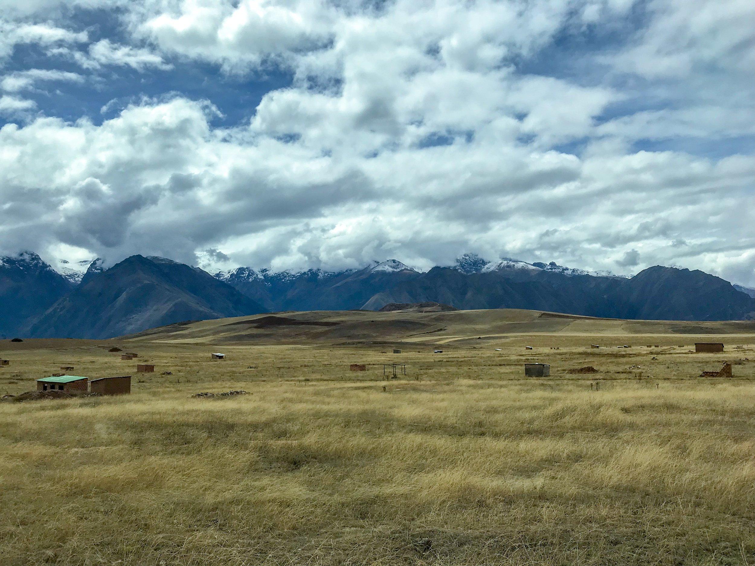Sacred Valley Landscape.jpg