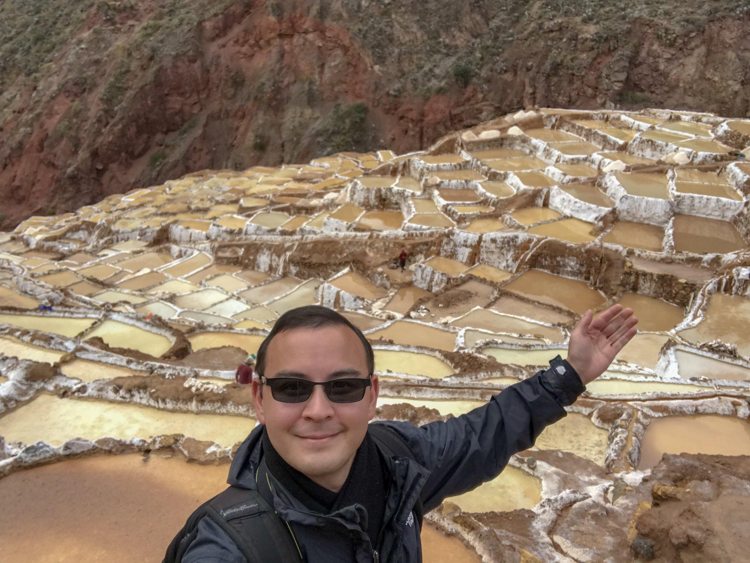 Salt Ponds in Peru.jpg