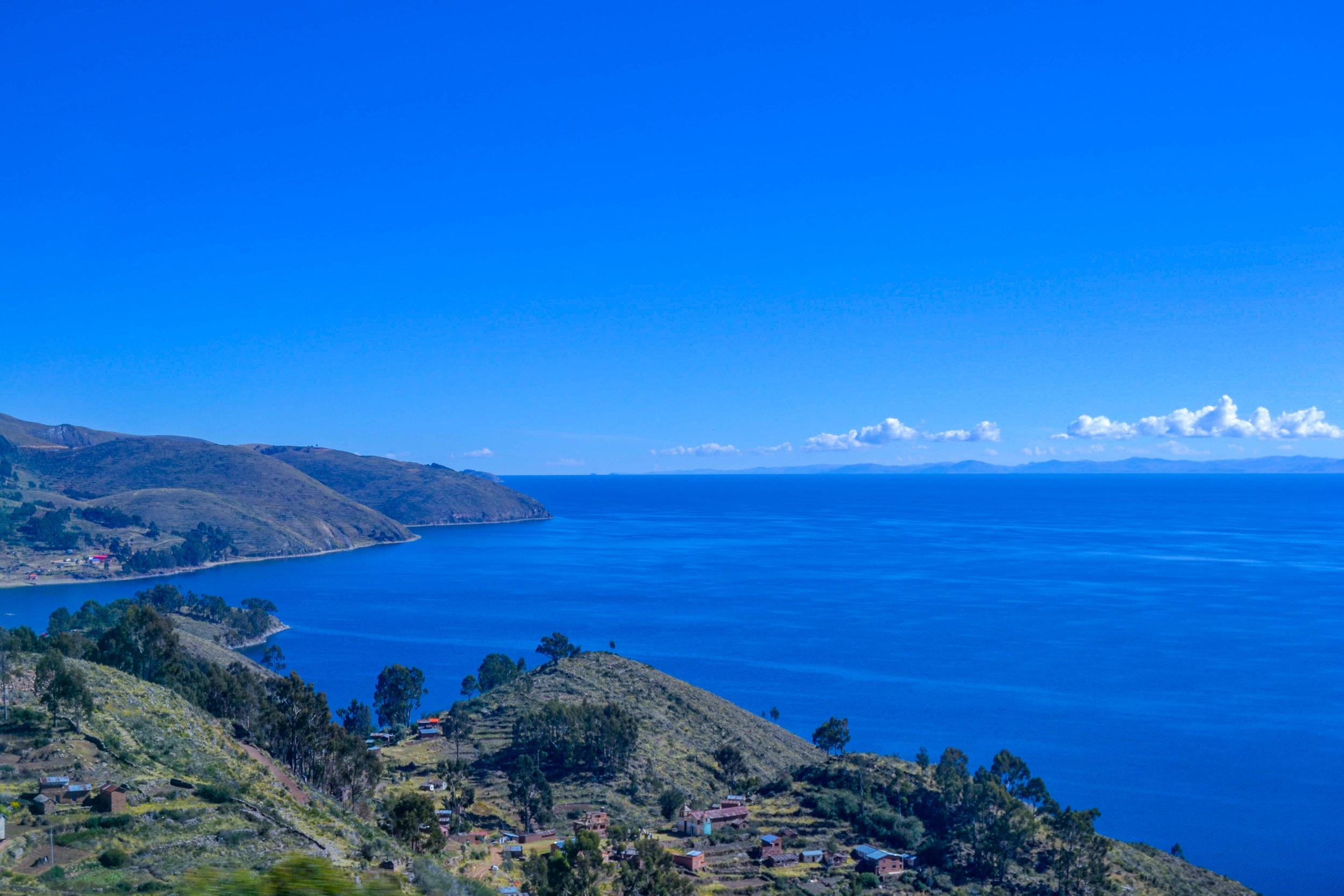 Lake Titicaca Viewpoint.jpg