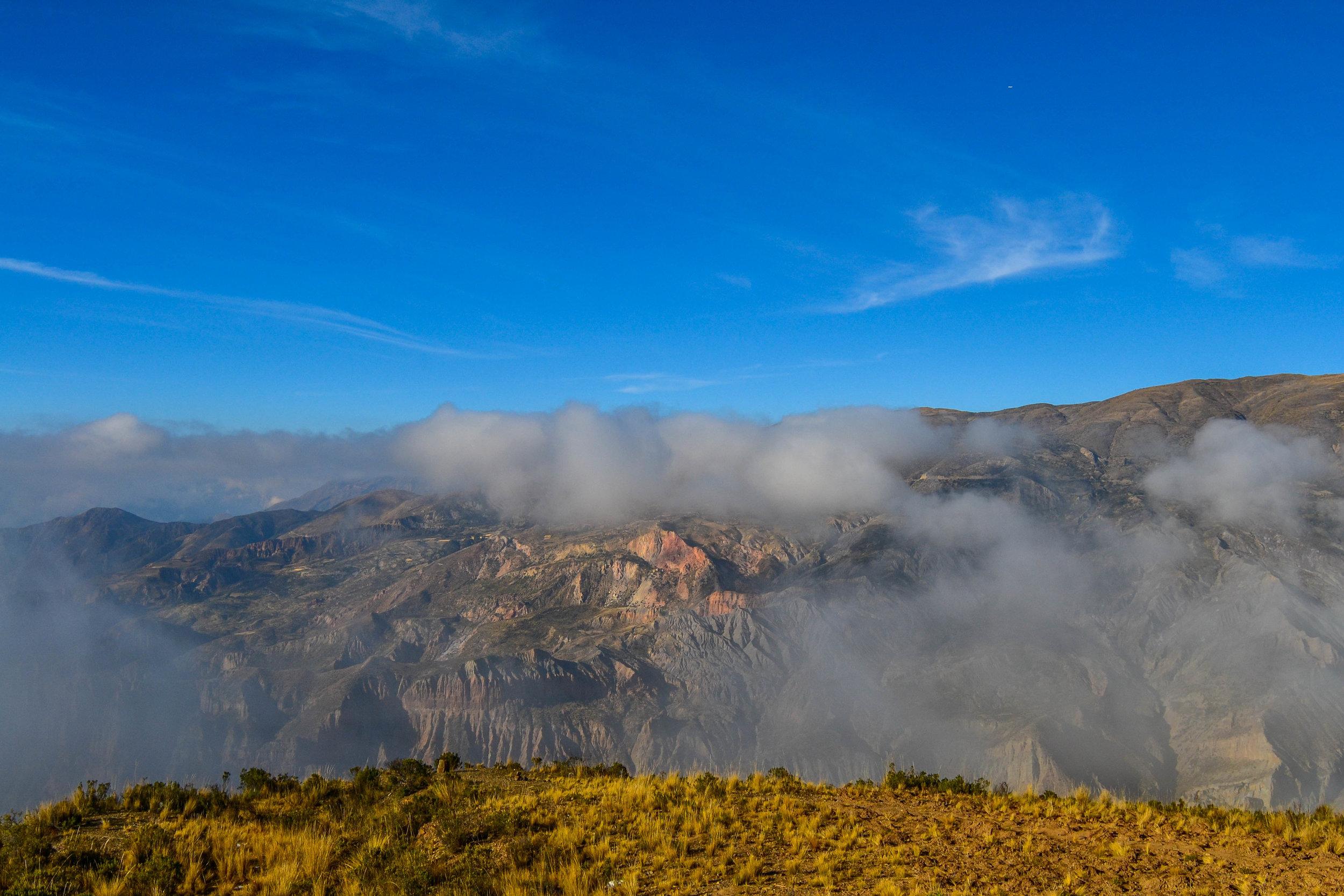 Bolivia Clouds.jpg
