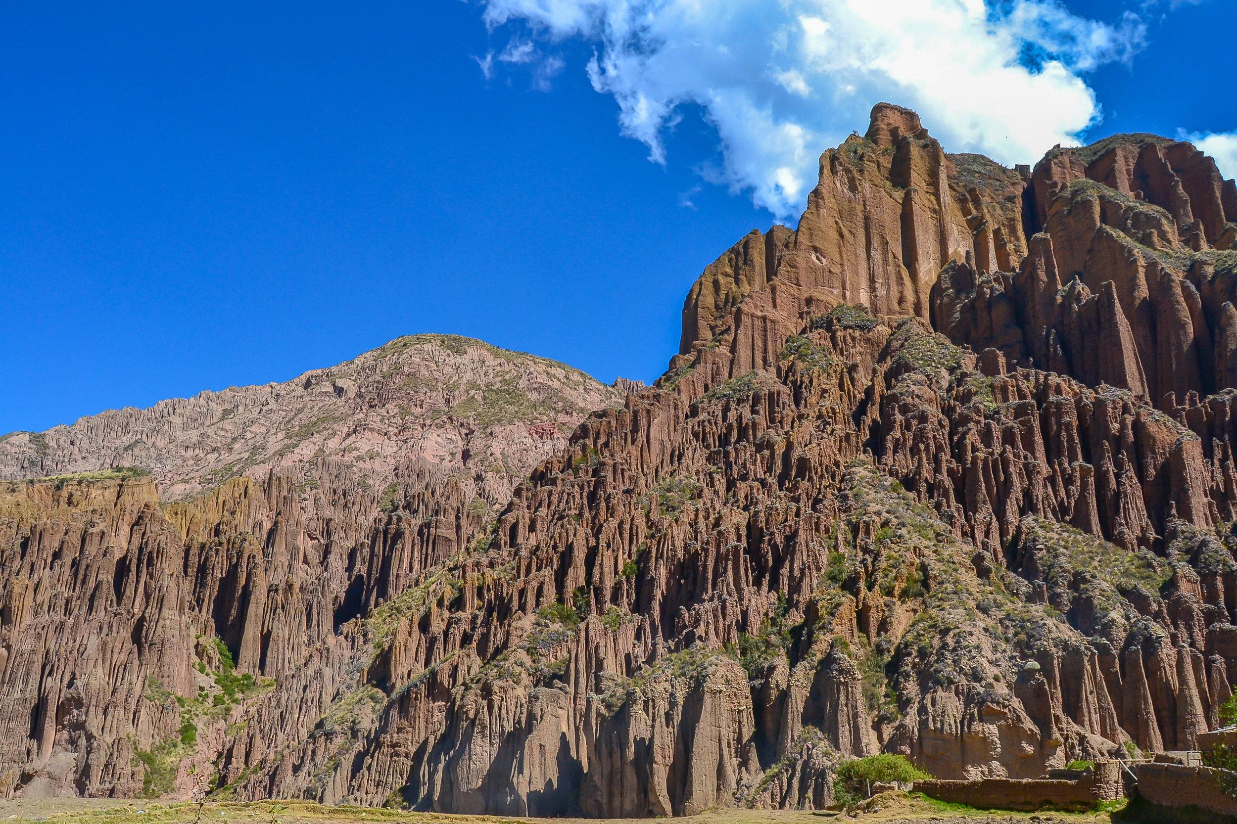 Palca Canyon Formation.jpg