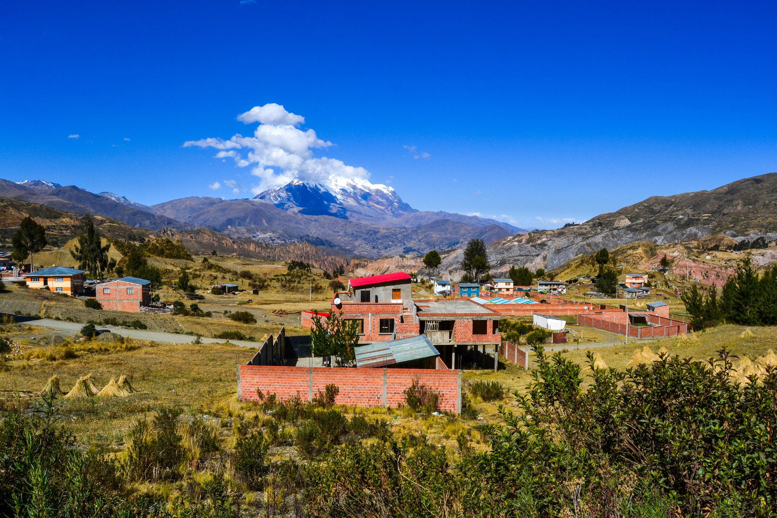 Bolivia Mountains.jpg