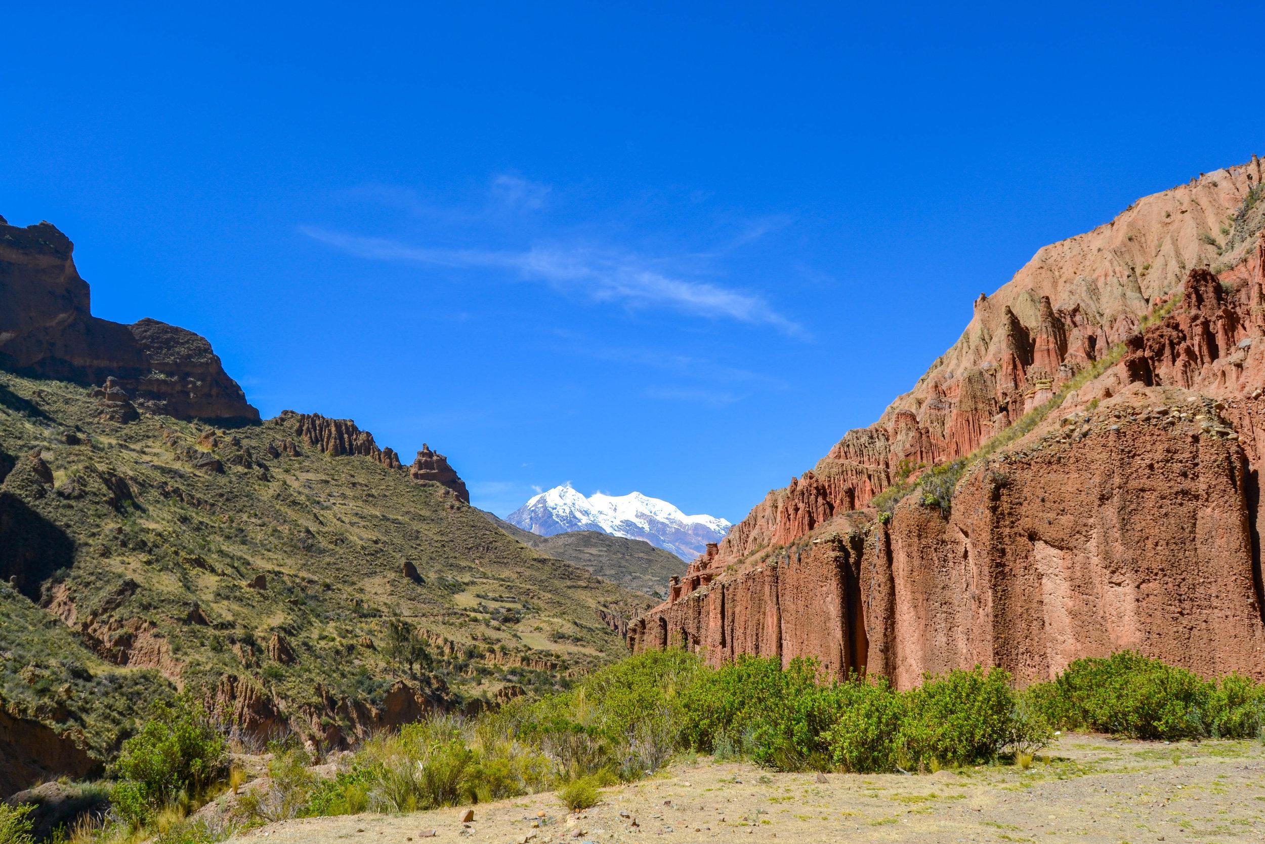 Palca Canyon View.jpg