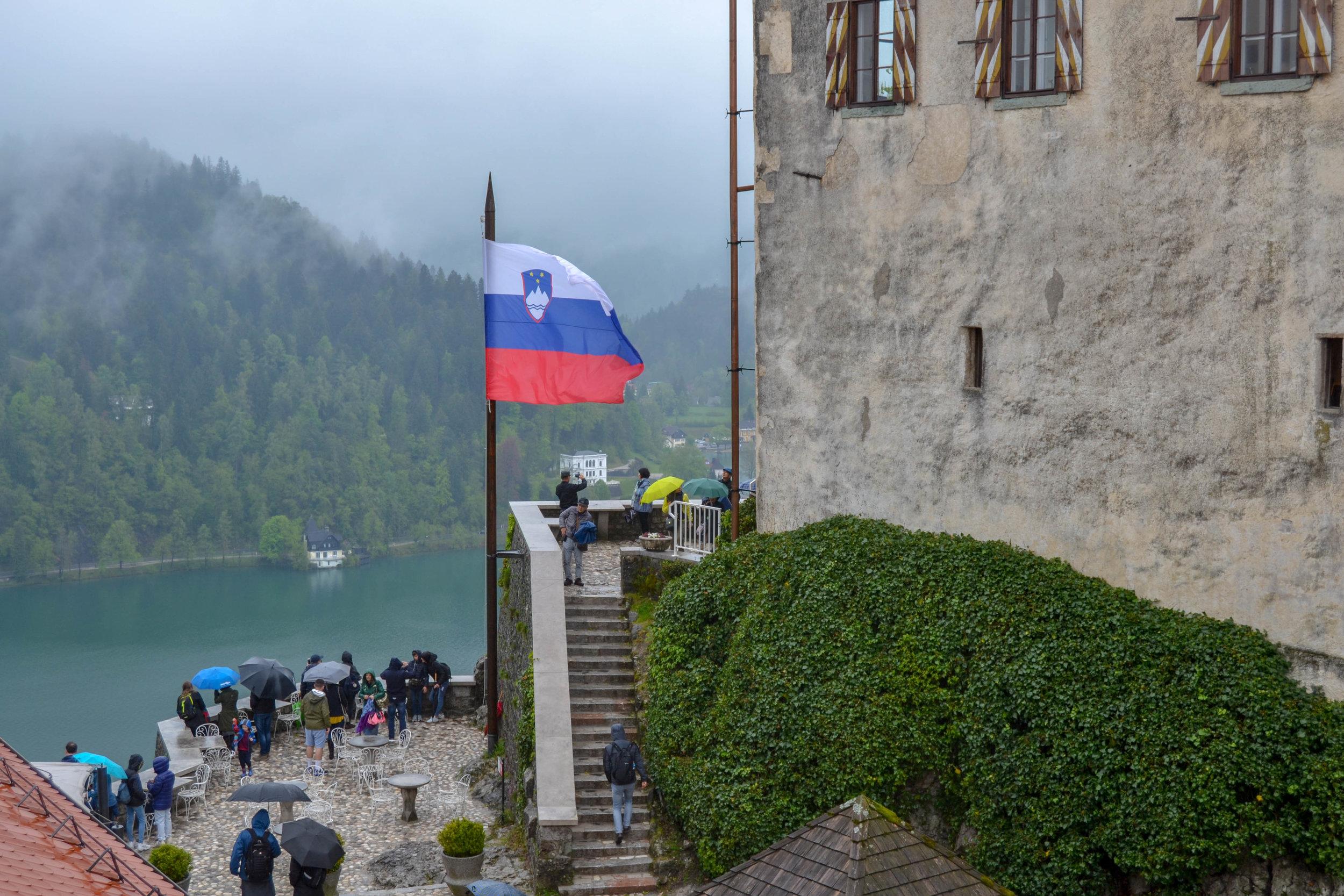 Flag of Slovenia.jpg