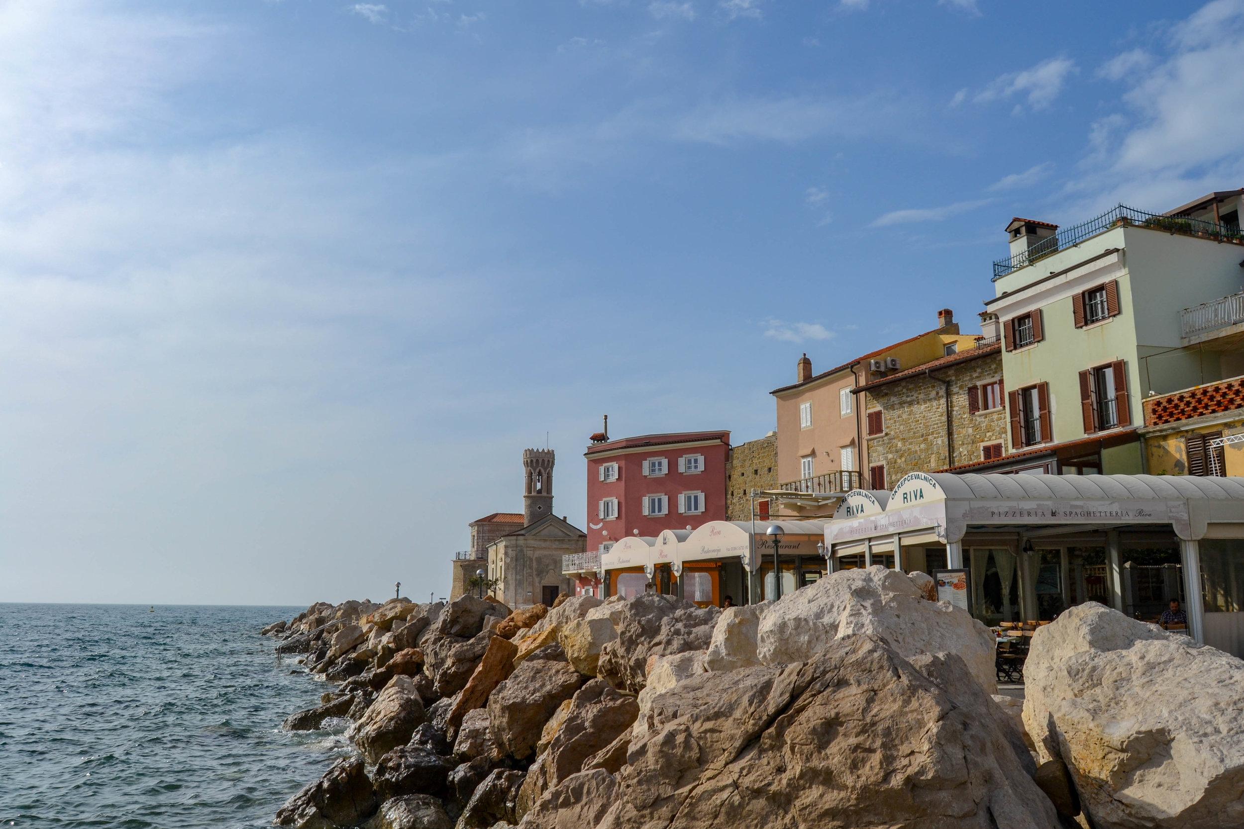 Piran Coast.jpg