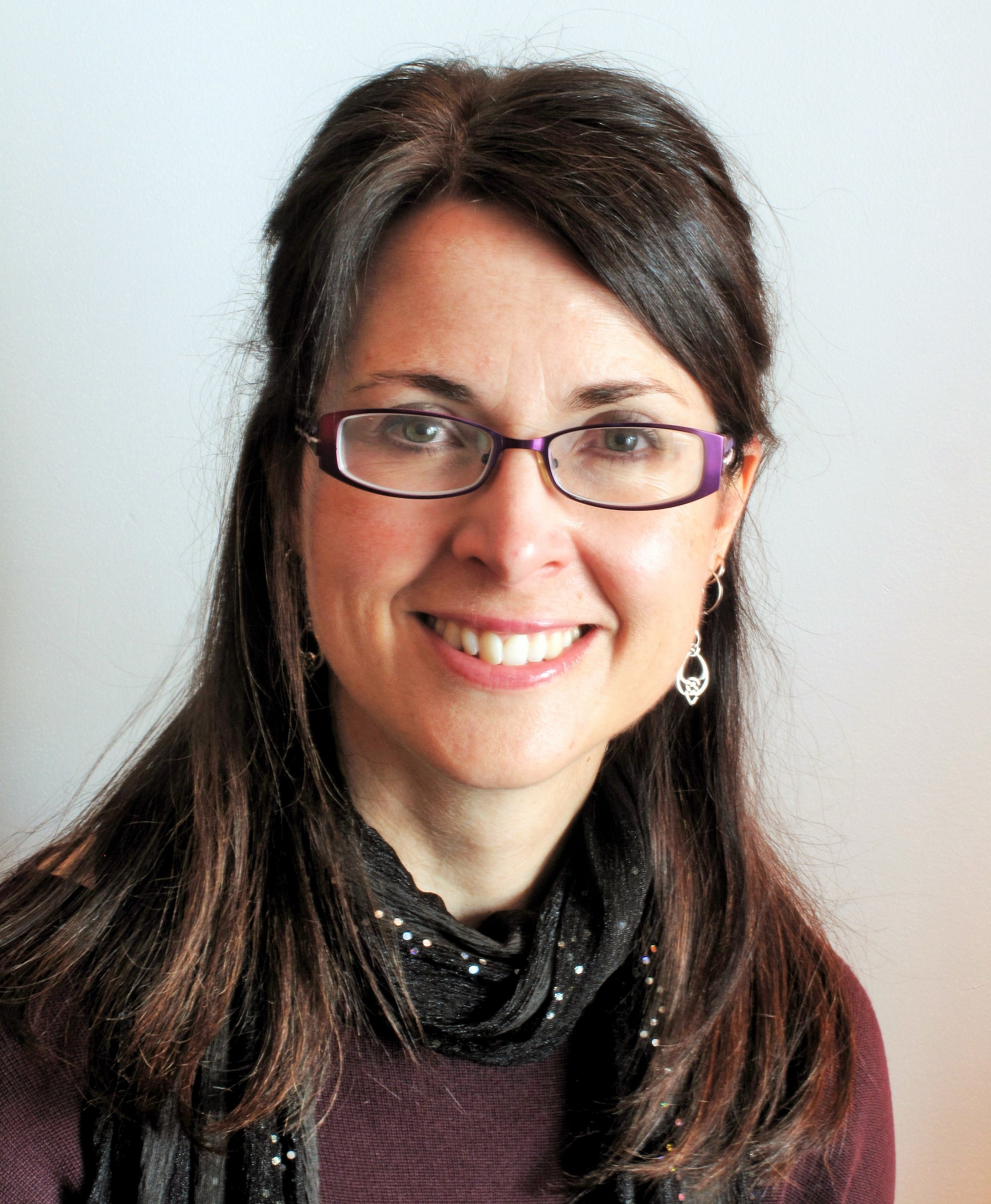 Marci Copes-Genereux Clinical Social Worker MCG Counselling  www.mcgcounselling.com  Grande Prairie, AB 780-933-2494