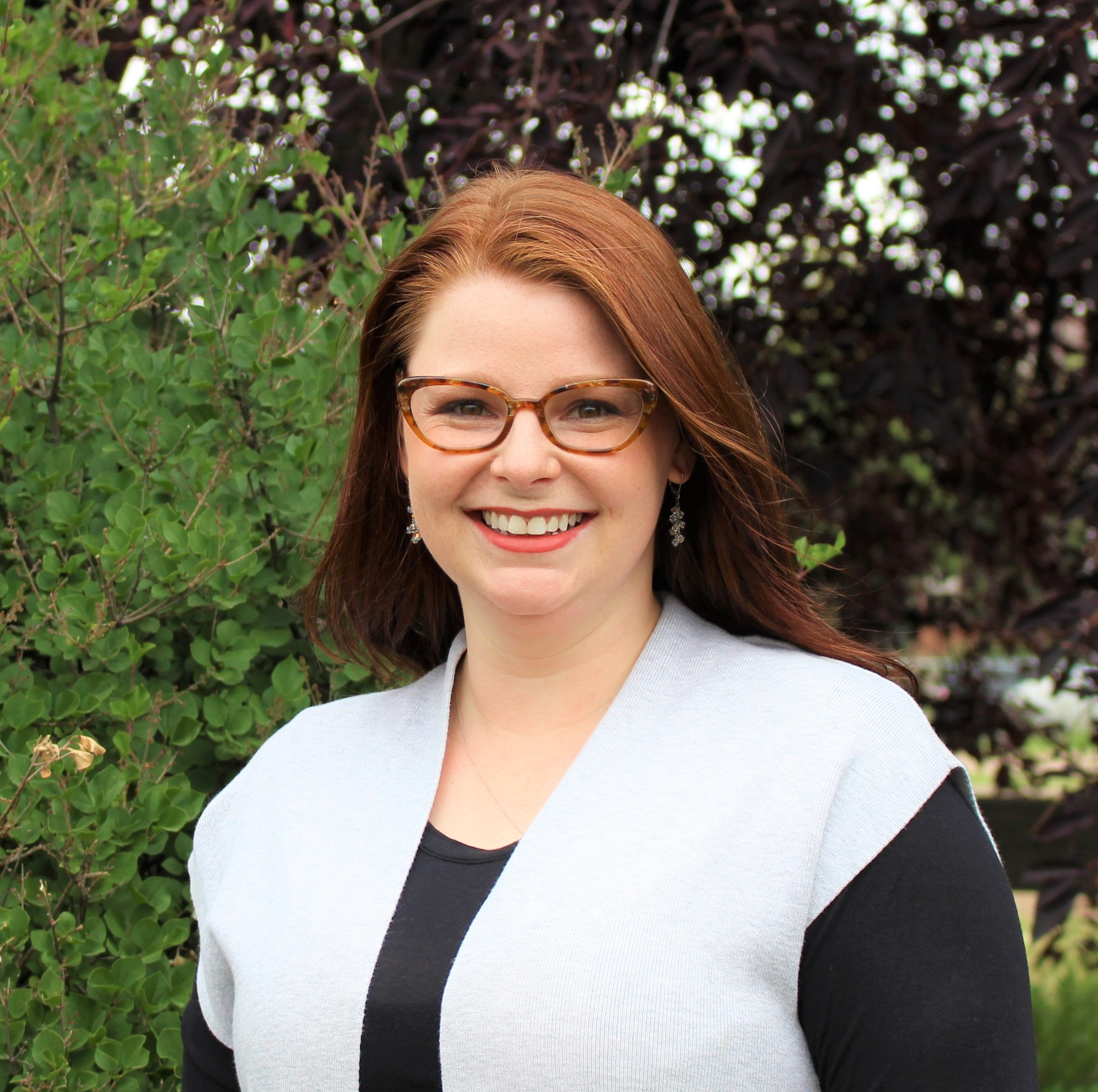 Katherine Moore Registered Provisional Psychologist  https://www.firefly counselling.ca/katherine-moore/  #201 8711 50 AVE Edmonton, AB T6E 5H4  klmoore855@gmail.com