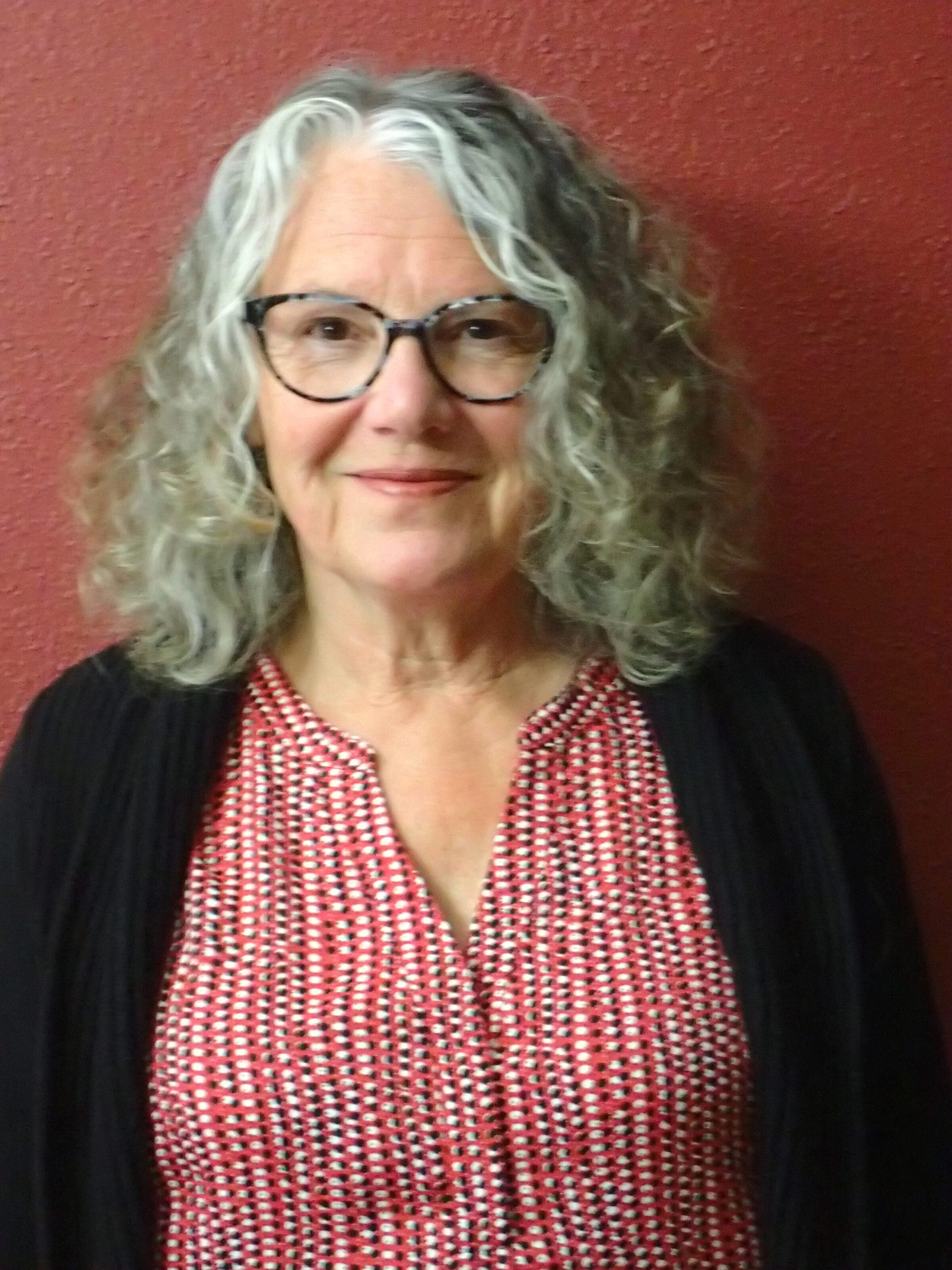 Pam Algar, Registered Psychologist  www.Mindfulheart.ca  Sherwood Park 780-233-3254  mindfulheart@yahoo.com  Focus: Couples counselling and trauma