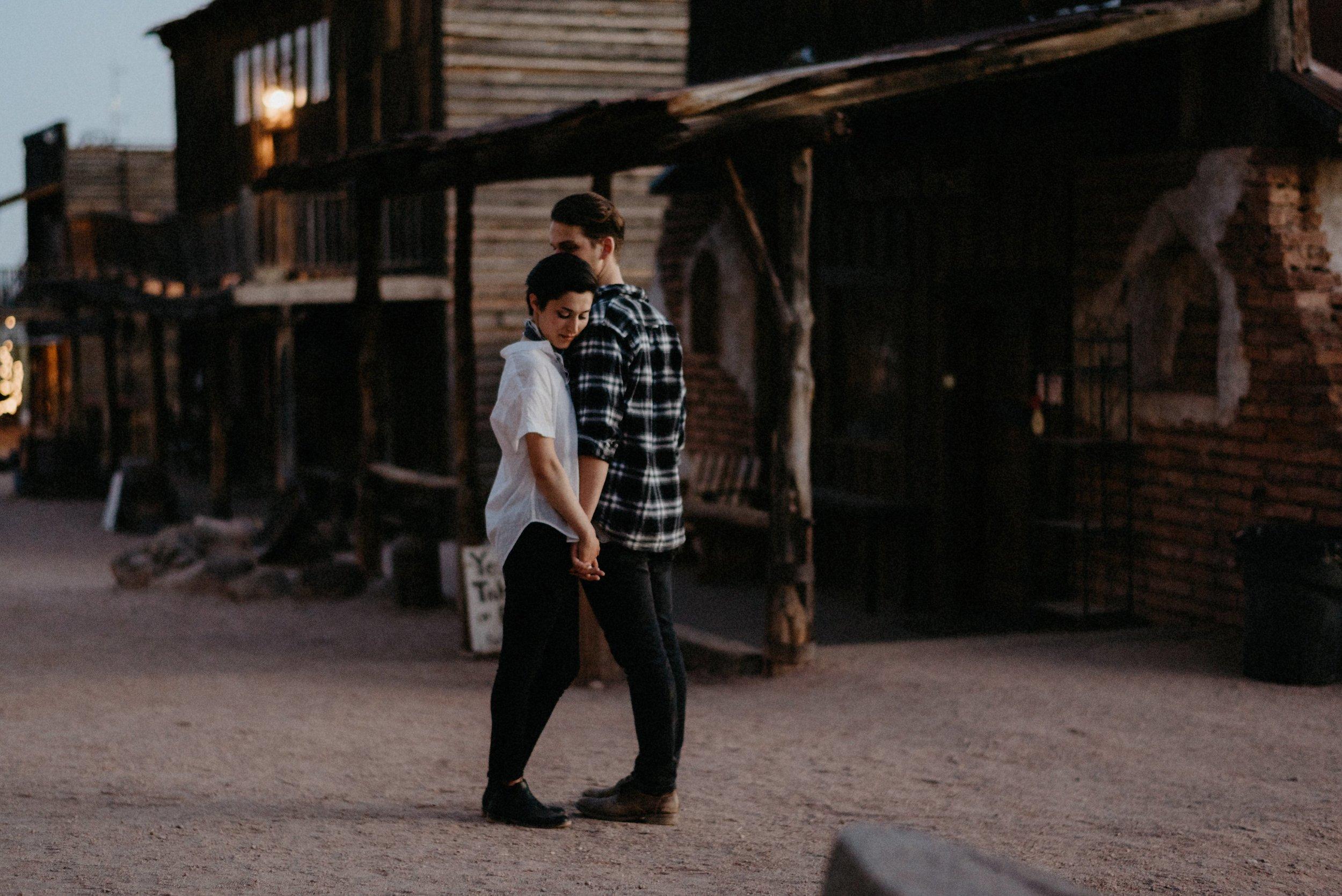 Arizona_Engagement_Session-65.jpg