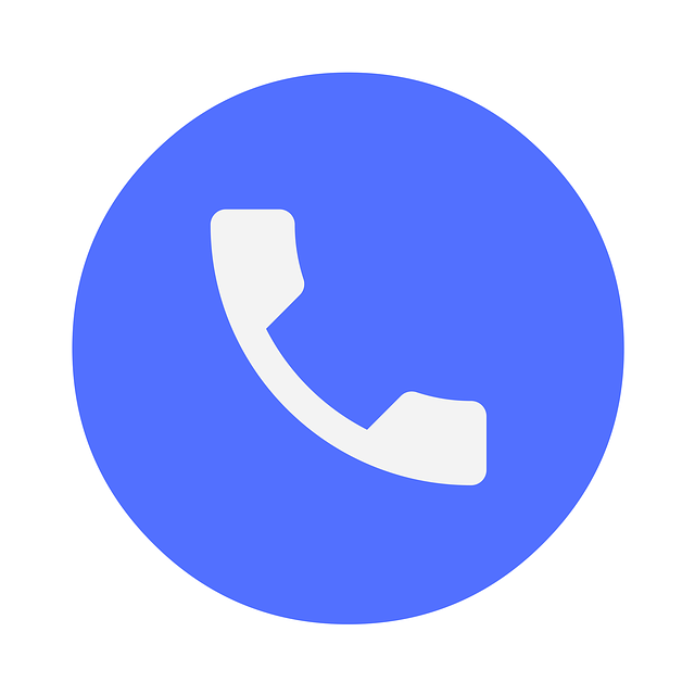 icon-1968244_640 (1).png