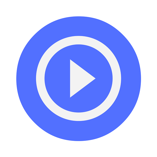 icon-1968245_640.png