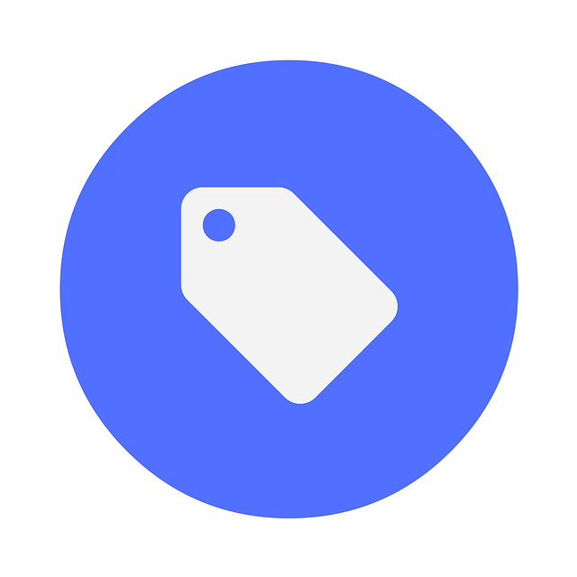 icon-1968248_640.png