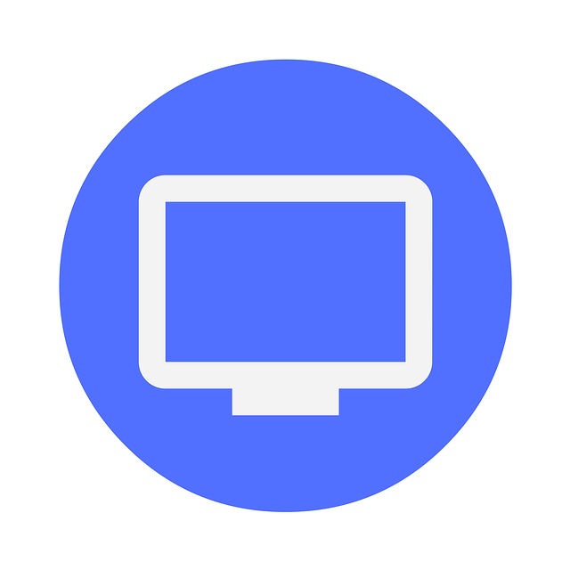 icon-1968238_640.png