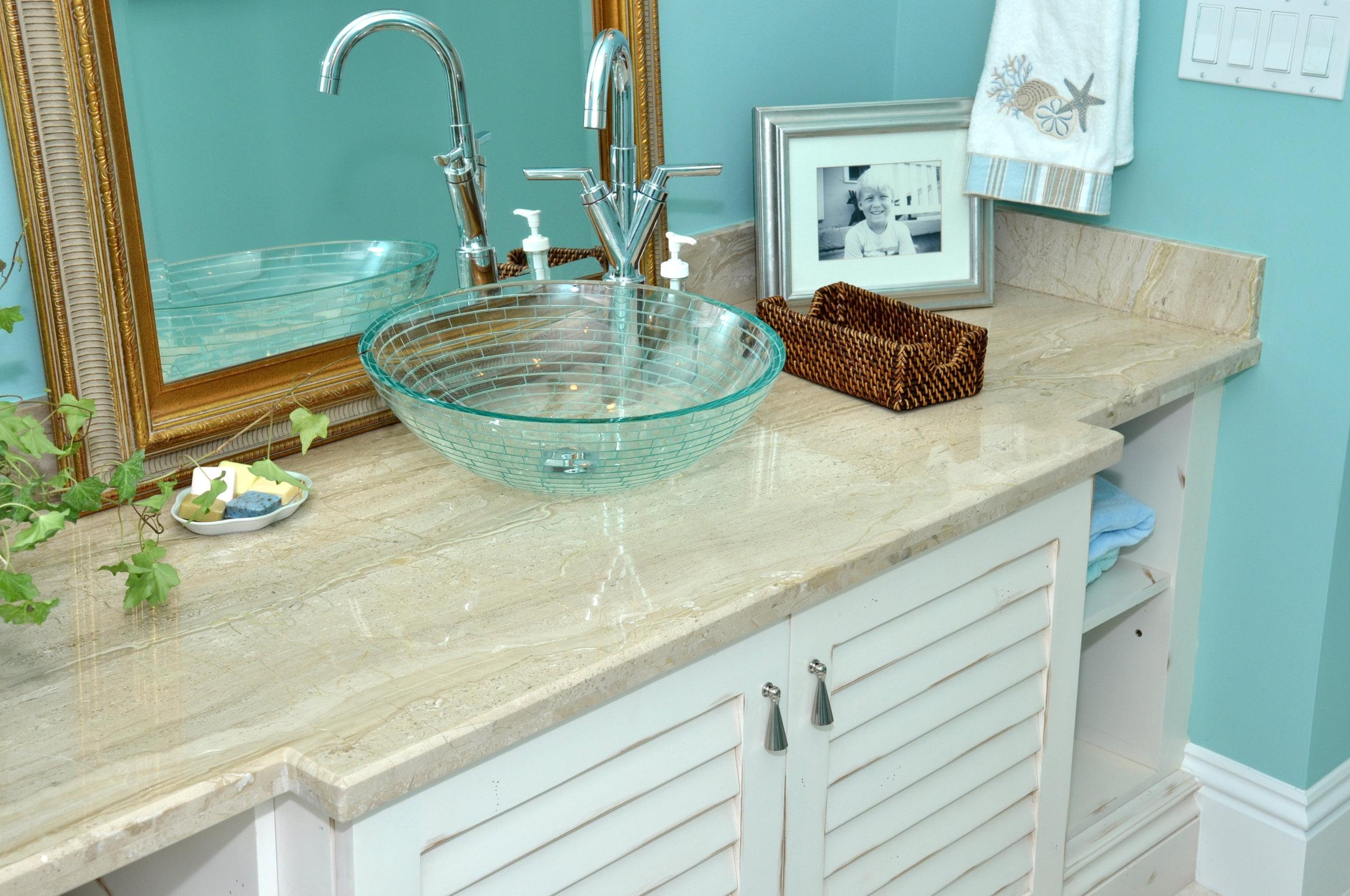 Seacrest-Designs-Powder-Bath-Services.jpg