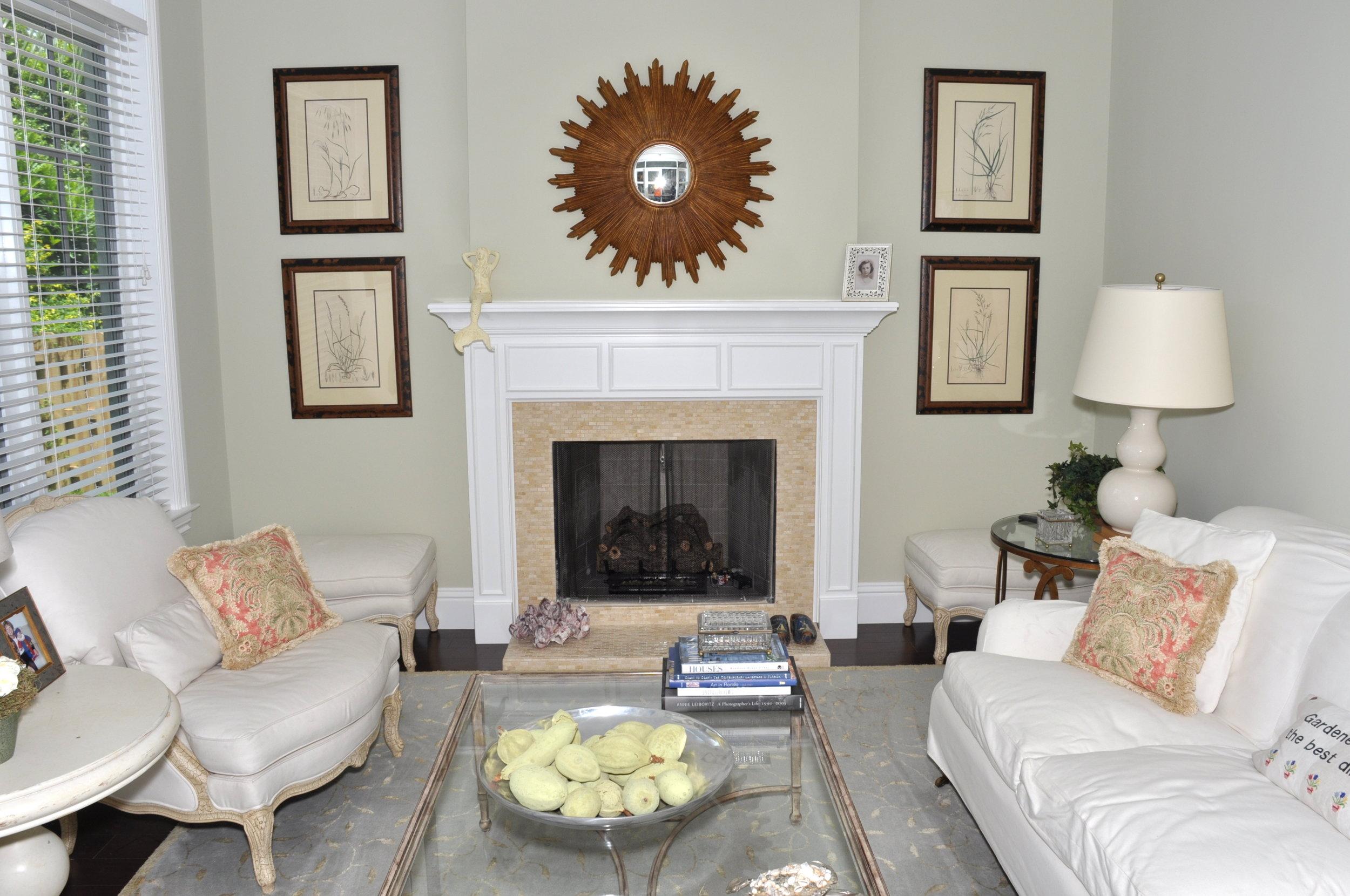 Seacrest Designs-Fireplace-Florida.jpg