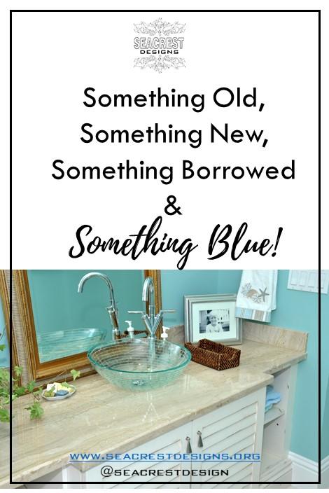 Seacrest-Designs-interior-design-Florida-Atlanta-Miami-designer-Blog-luxury-tropical-lifestyle-Somthing-Blue.jpeg.jpg