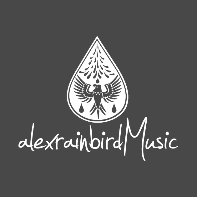 AlexRainBirdMusic