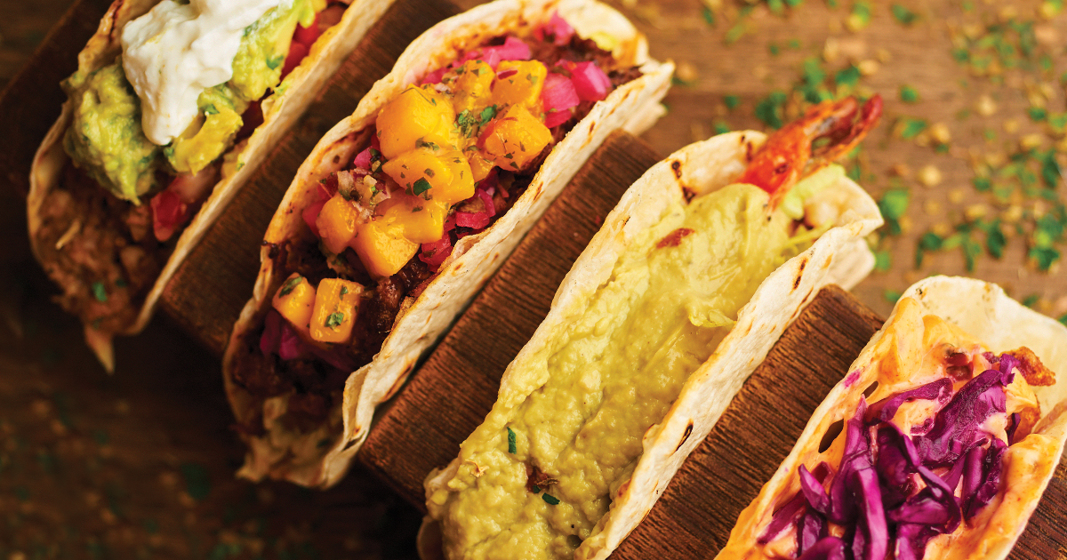 TEDS-LOOKOUT-Wan-Chai-tacos