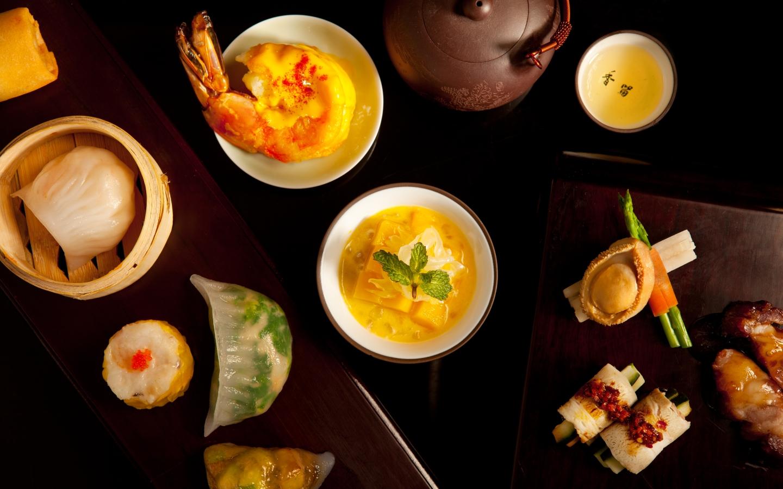 cuisine-cuisine-oriental-brunch
