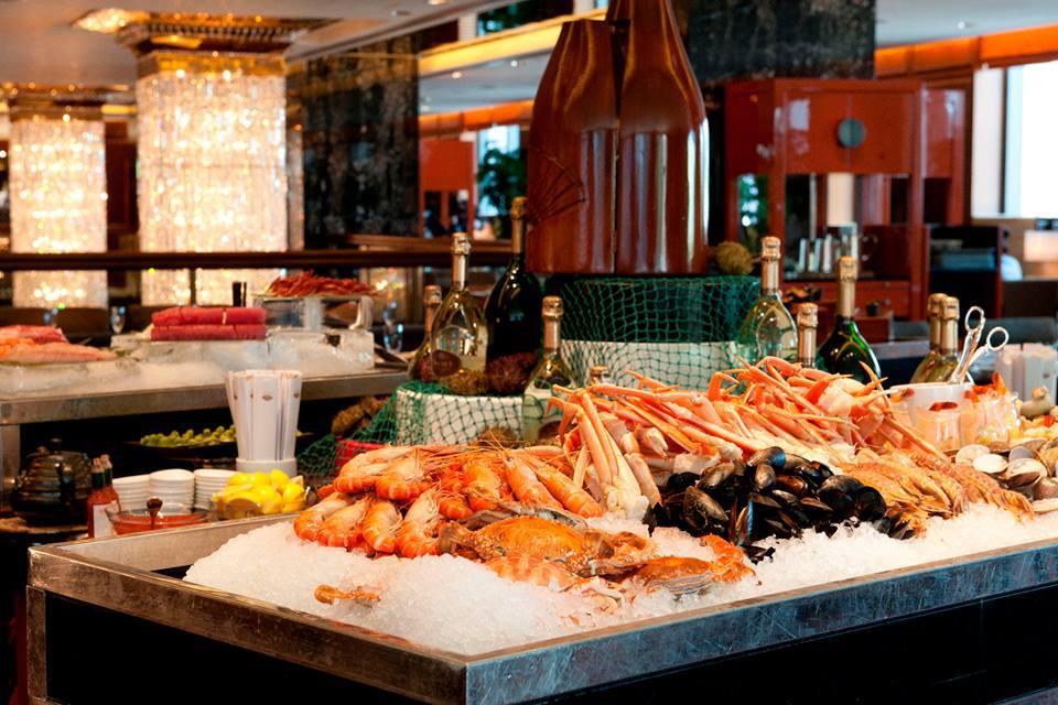 Clipper-Lounge-at-the-Mandarin-Oriental