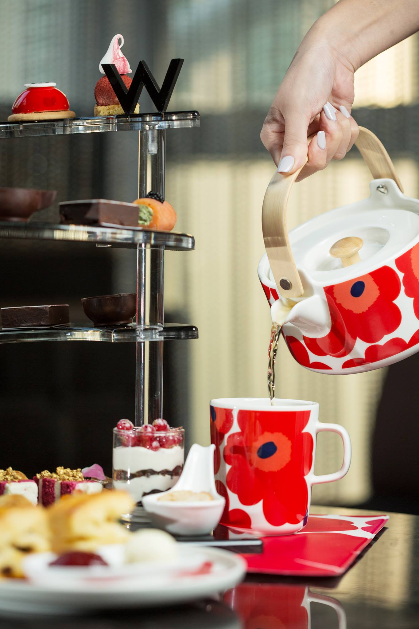 WOOBAR Afternoon Tea Set.jpg