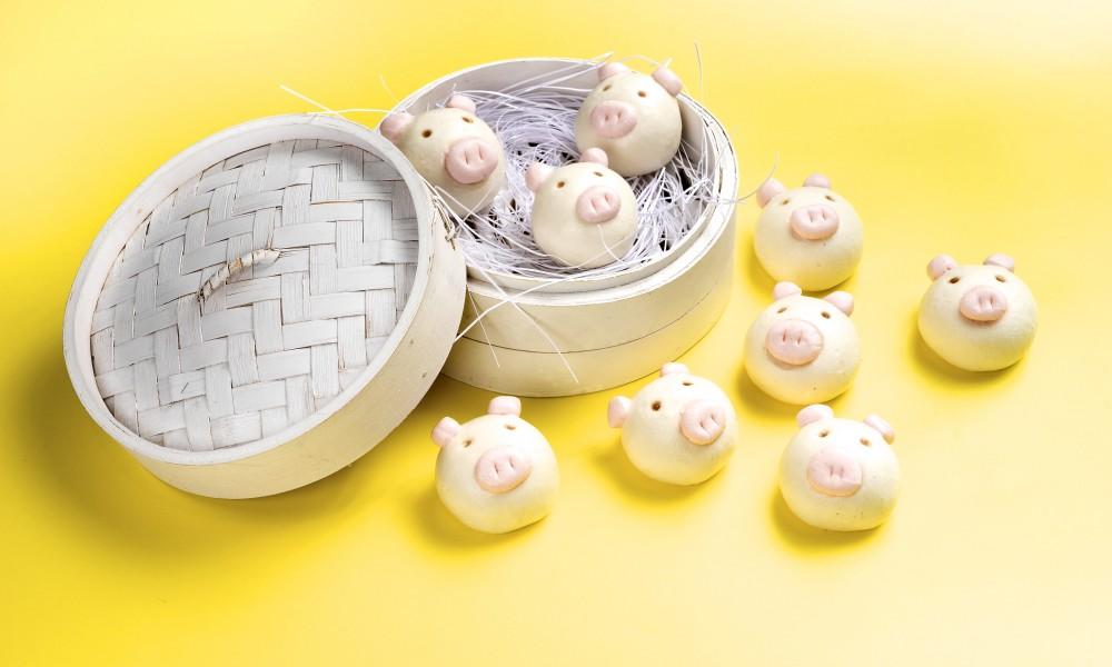 Pig-shaped-Tara-Bun-1000x600.jpg