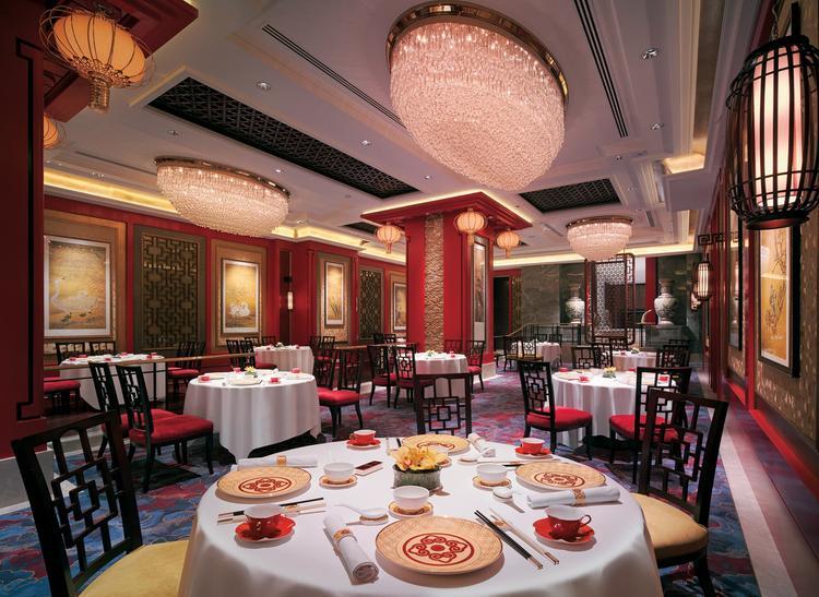 shang-palace-kowloon-shangri-la-interior-photo
